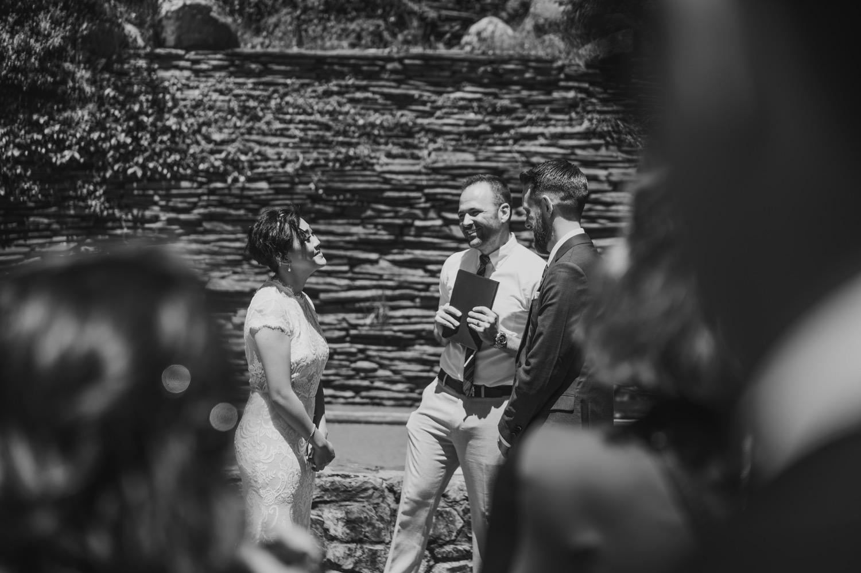 19_CJR08225_Park_venue_wedding_Miller_Joaquin.jpg