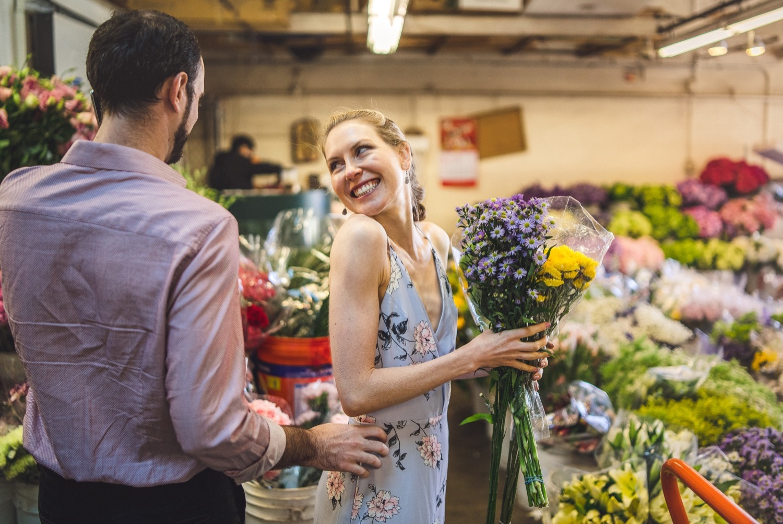 04_Flower_market_Session_Engagement.jpg