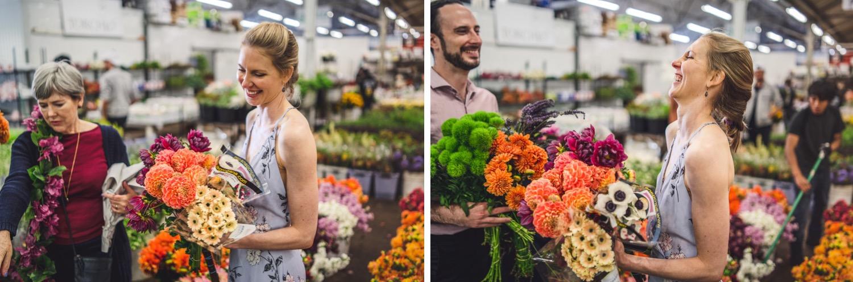 15_San_Francisco_Flower_market.jpg