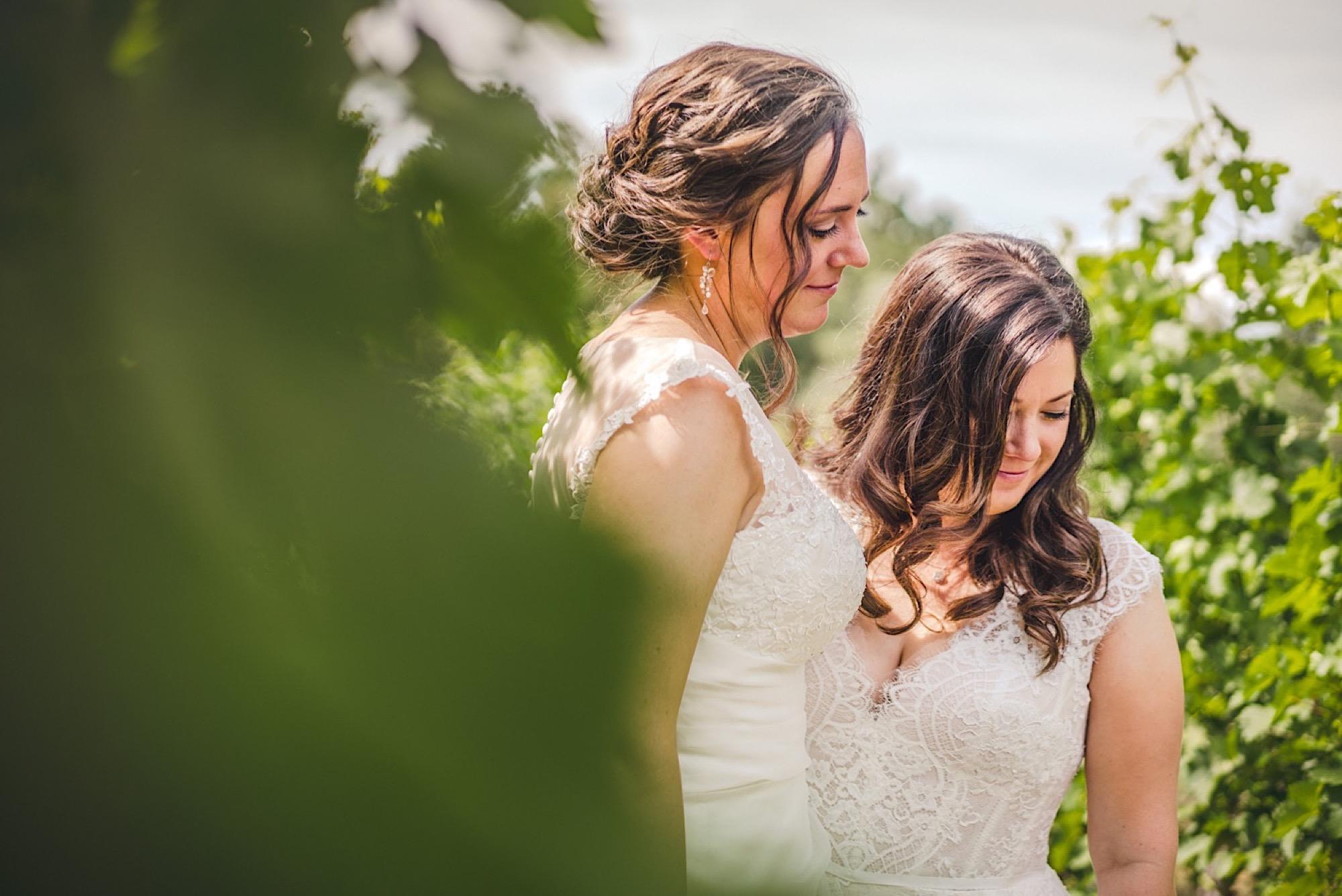 04_wedding_Napa.jpg