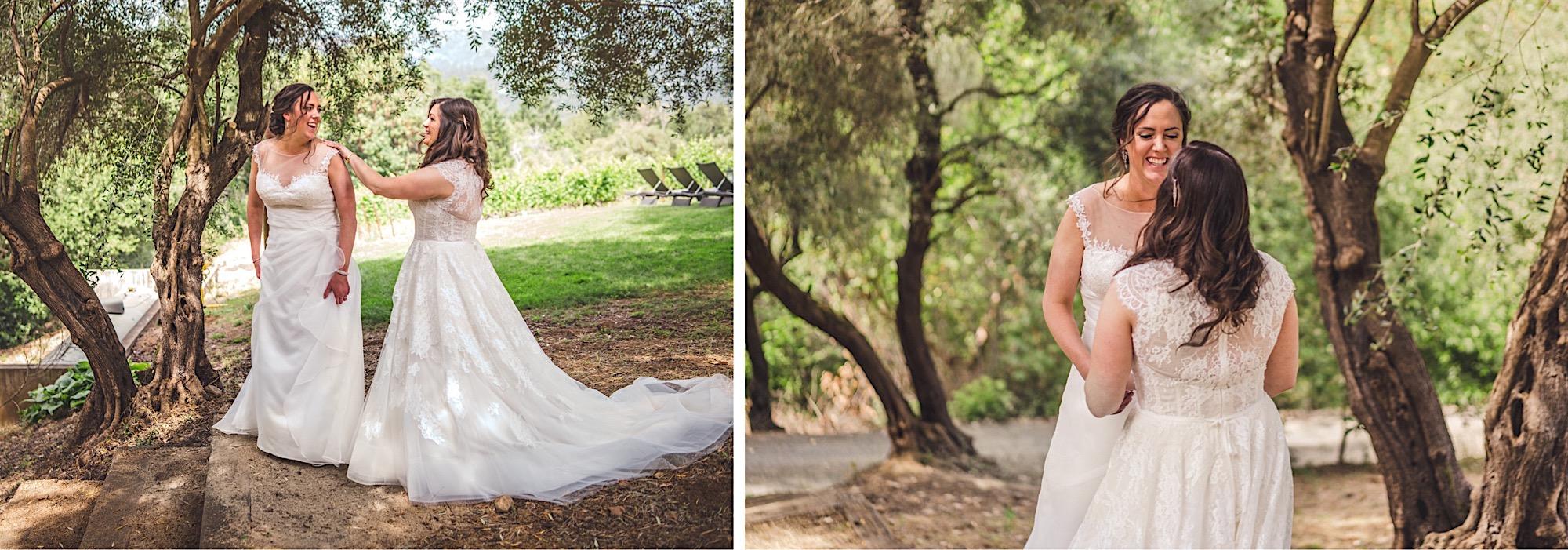 10_wedding_Napa_photographer.jpg