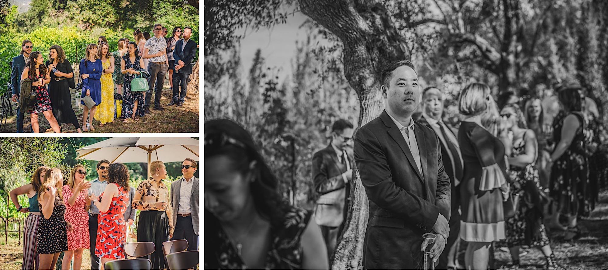 19_San_Francisco_photographer_wedding.jpg
