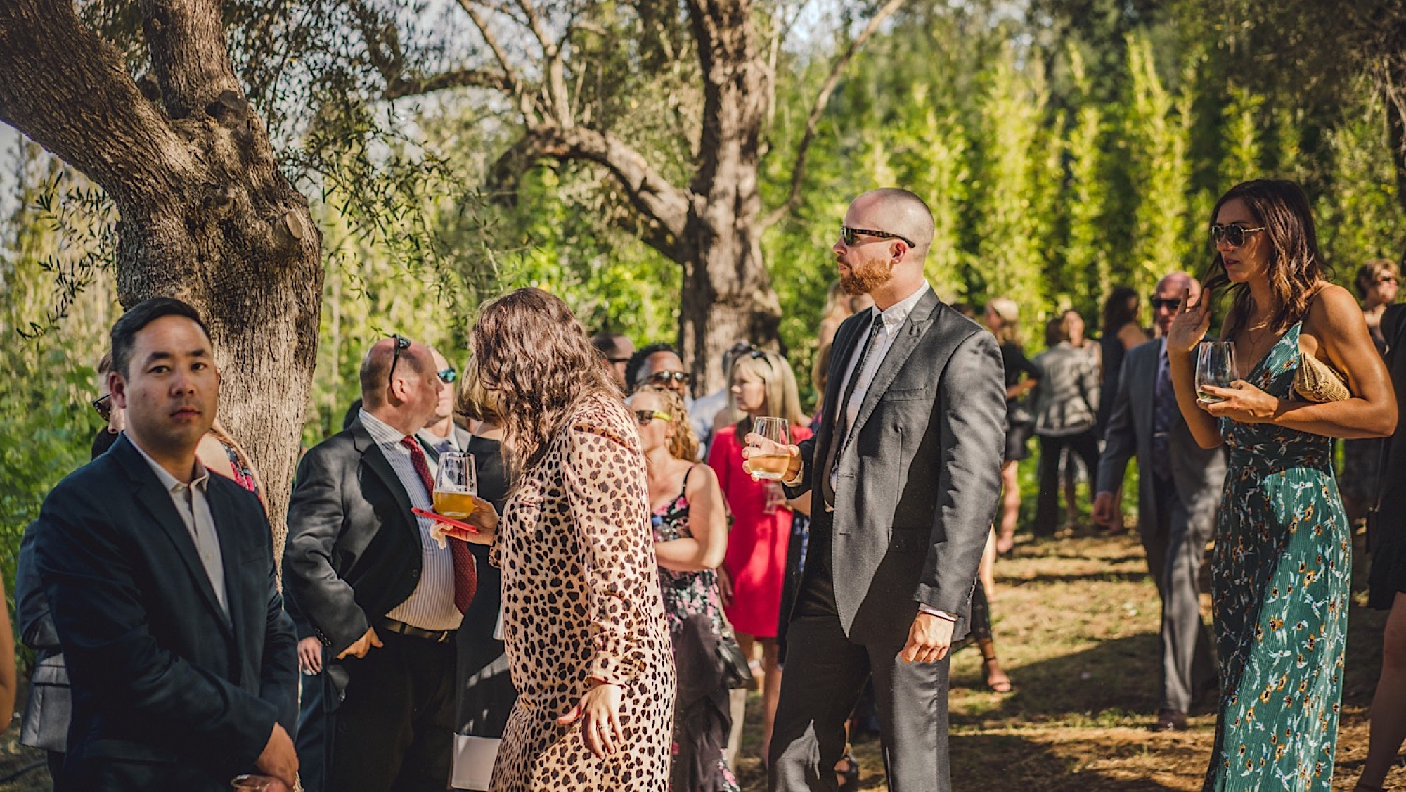 20_San_Francisco_photographer_wedding.jpg