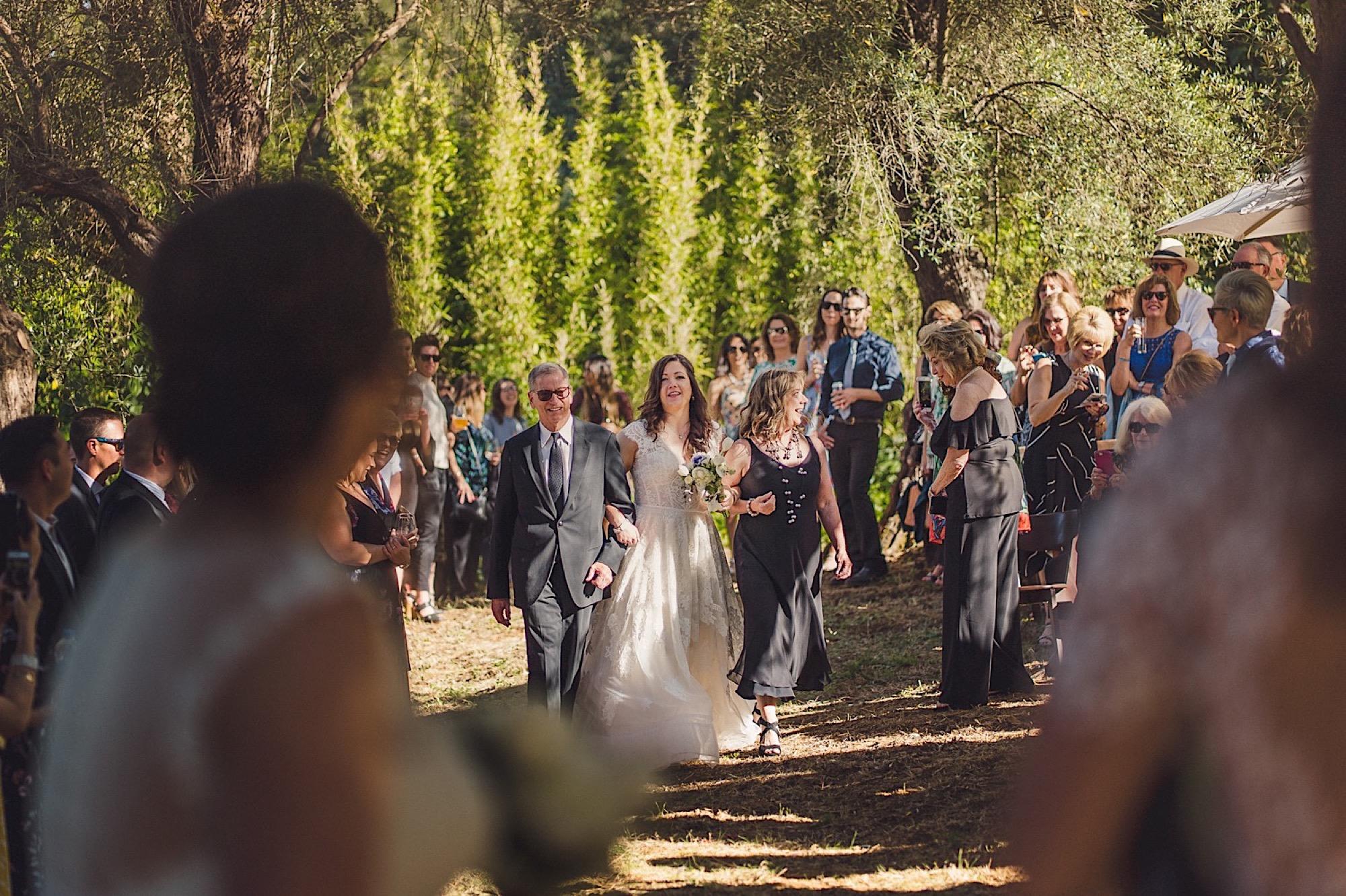 21_San_Francisco_wedding_photography.jpg