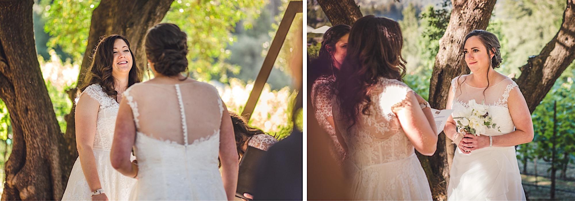 27_wedding_Sonoma_photographers.jpg