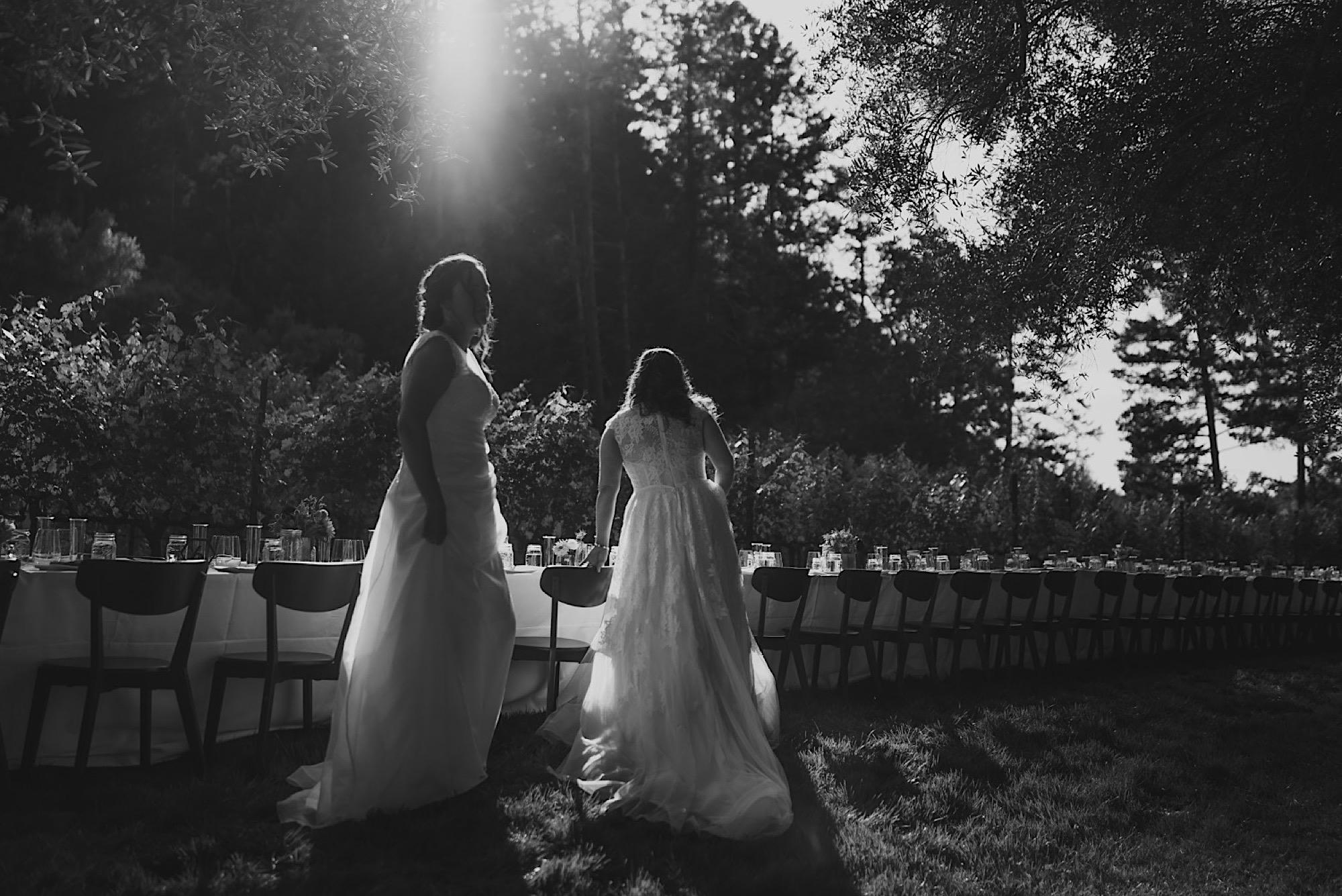 33_photos_in_bay_wedding_The_area.jpg