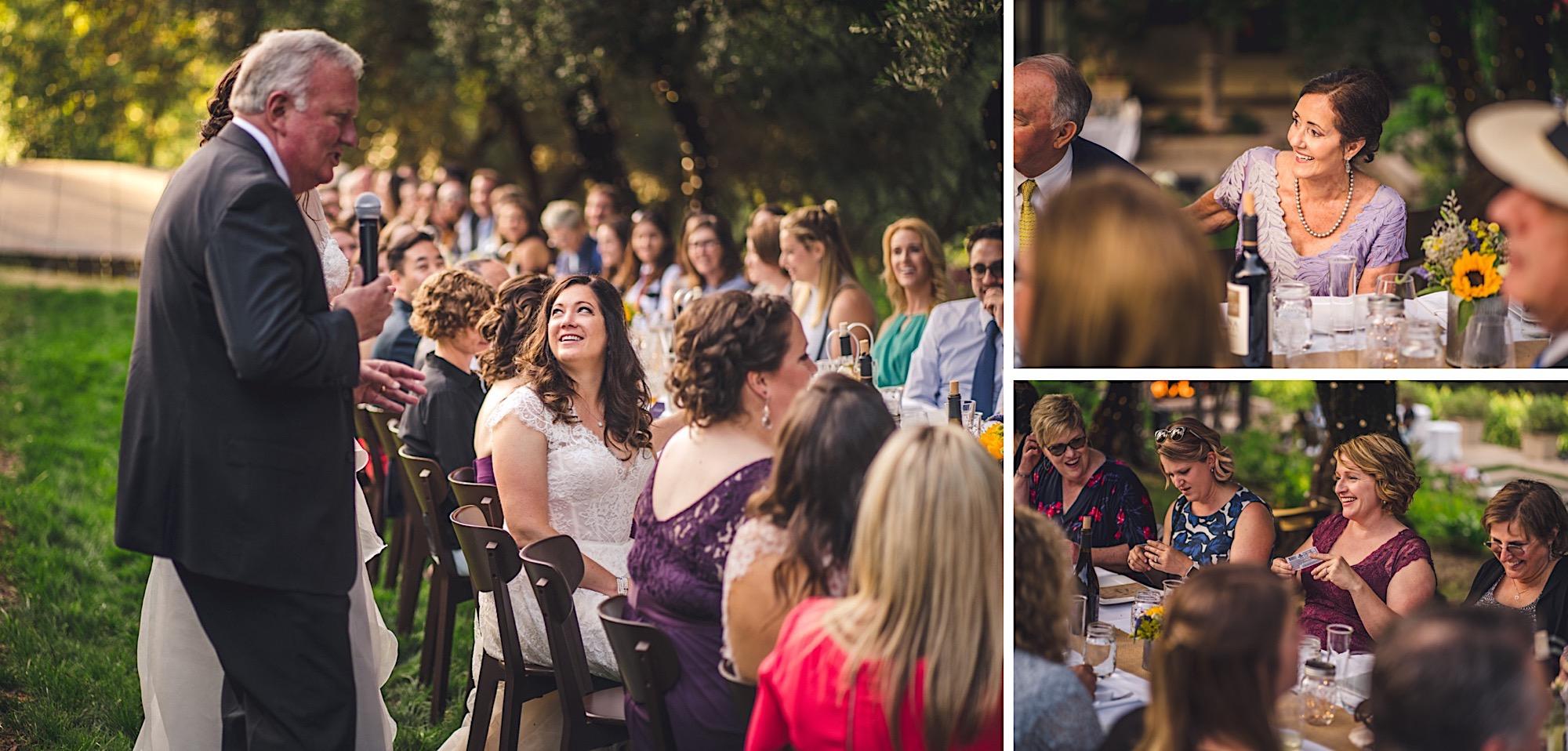 39_candid_photos_in_california_wedding.jpg