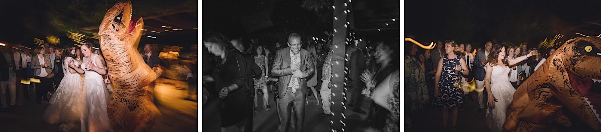 49_Napa_weddings.jpg