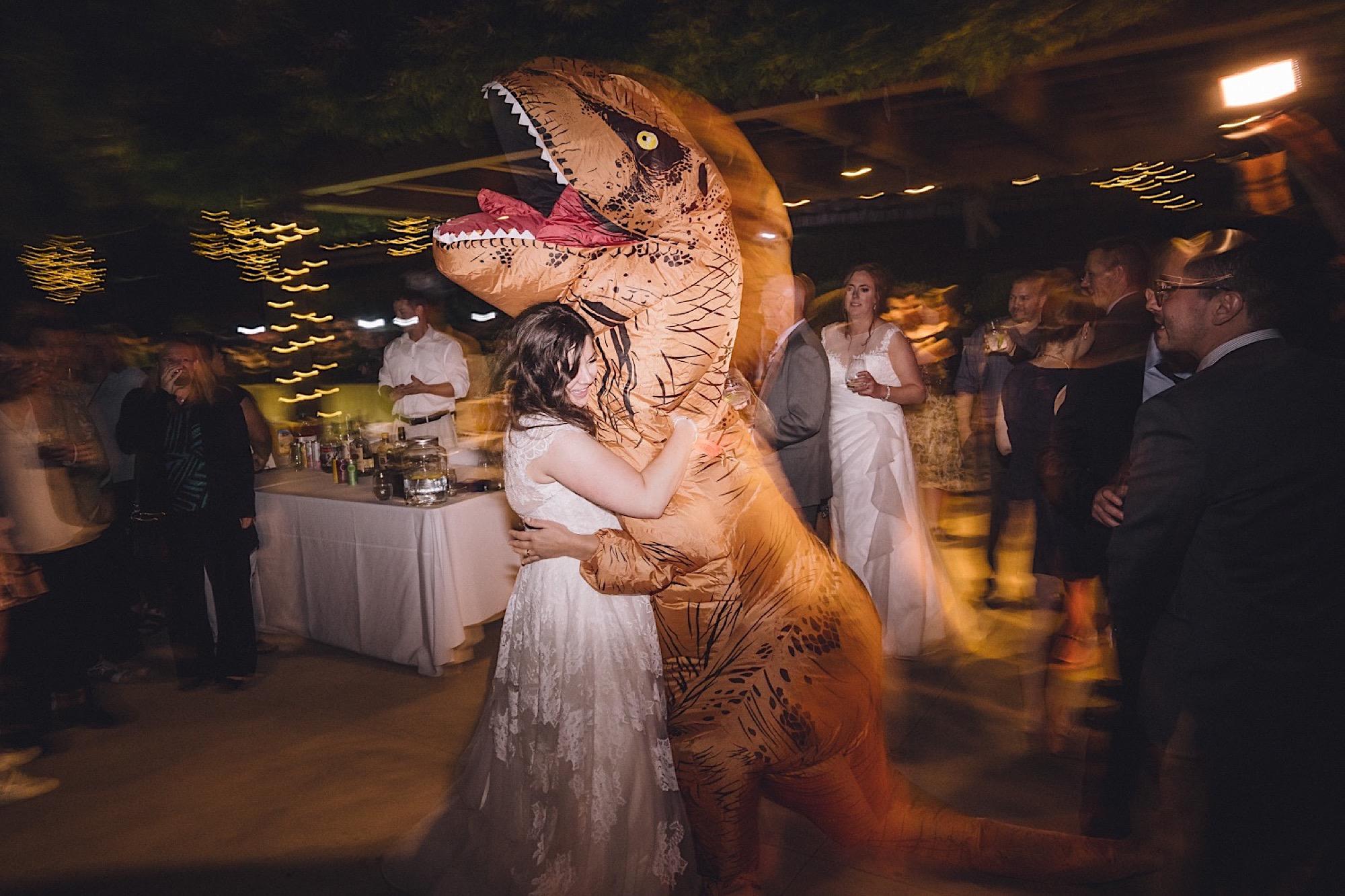 50_weddings_Napa.jpg
