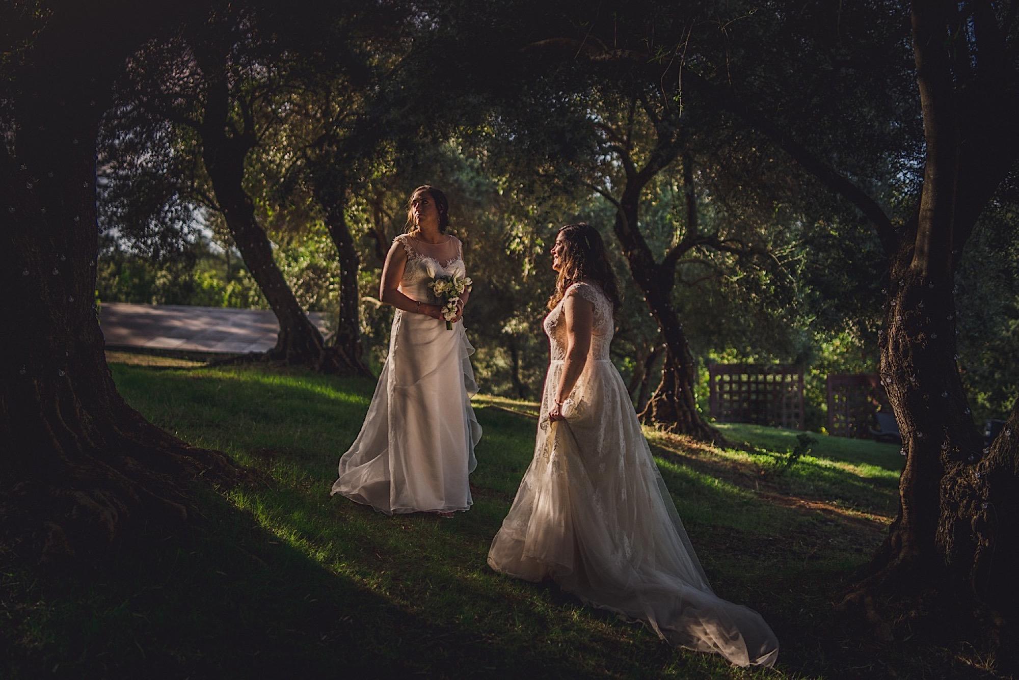 51_Same_Sex_weddings.jpg