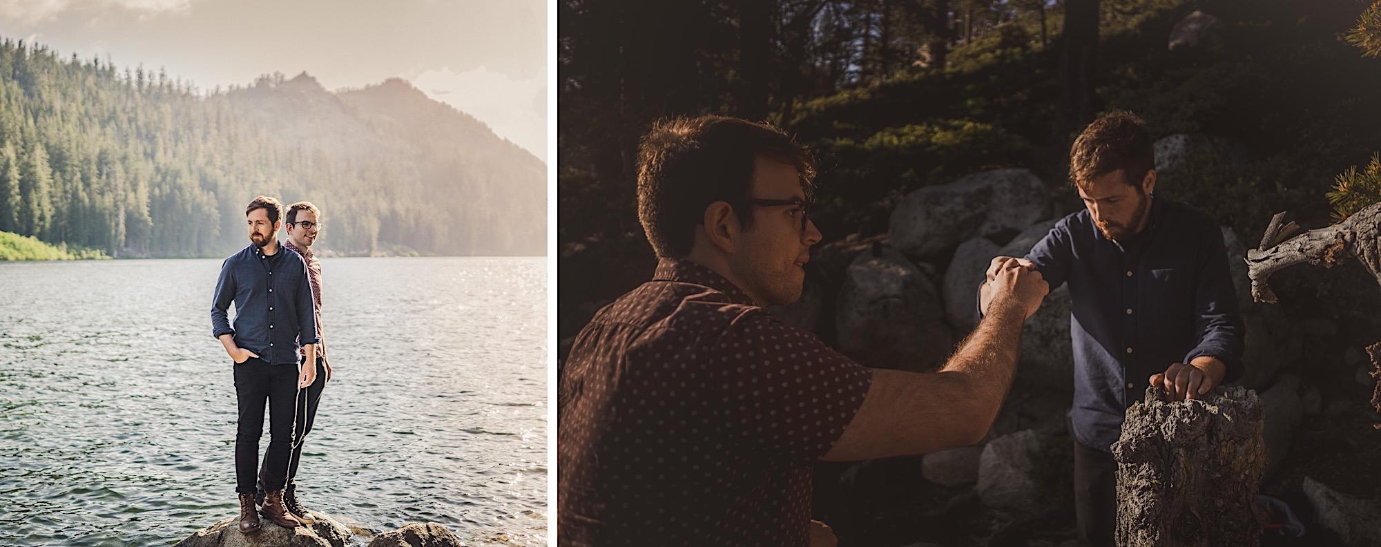 04_Lake_Tahoe.jpg
