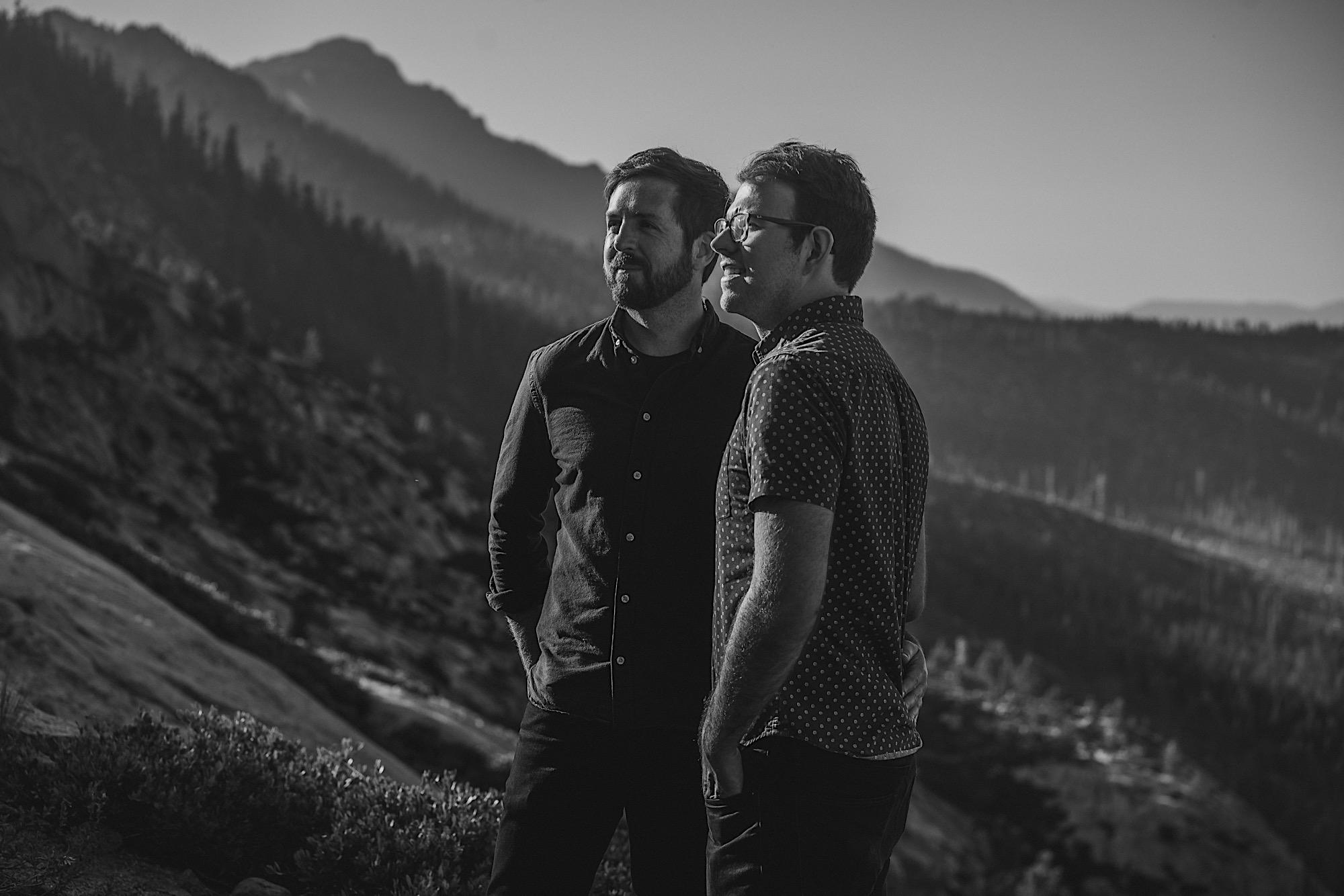 10_wedding_Tahoe_photographer.jpg