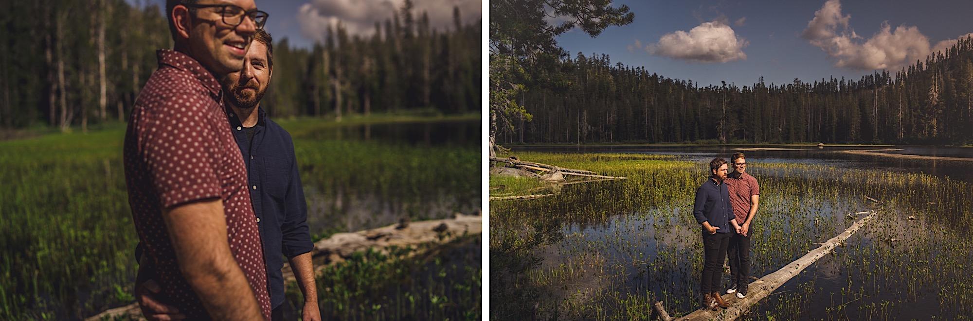 15_Emerald_Lake_photos.jpg