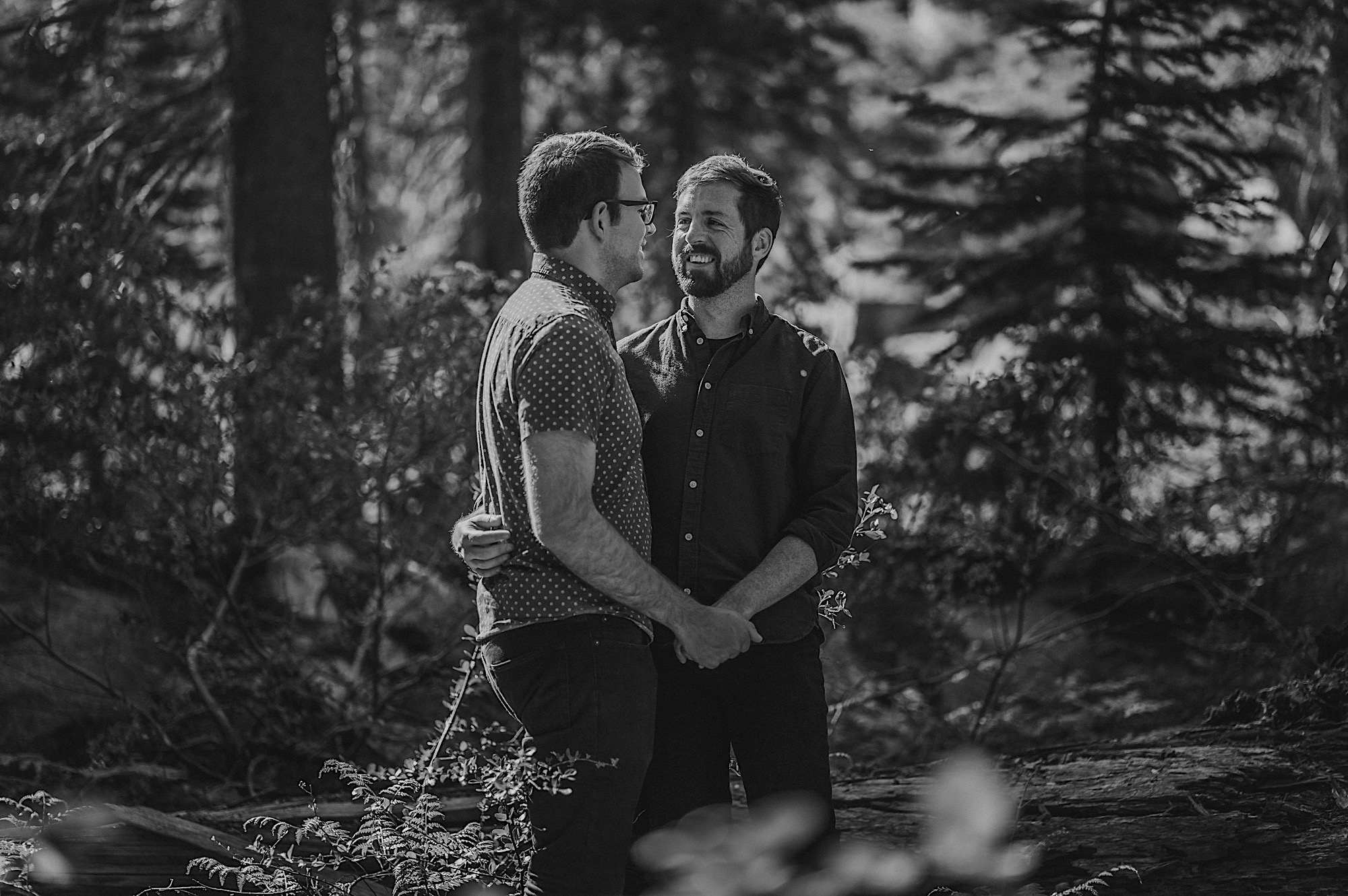 18_Tahoe_wedding_photography.jpg