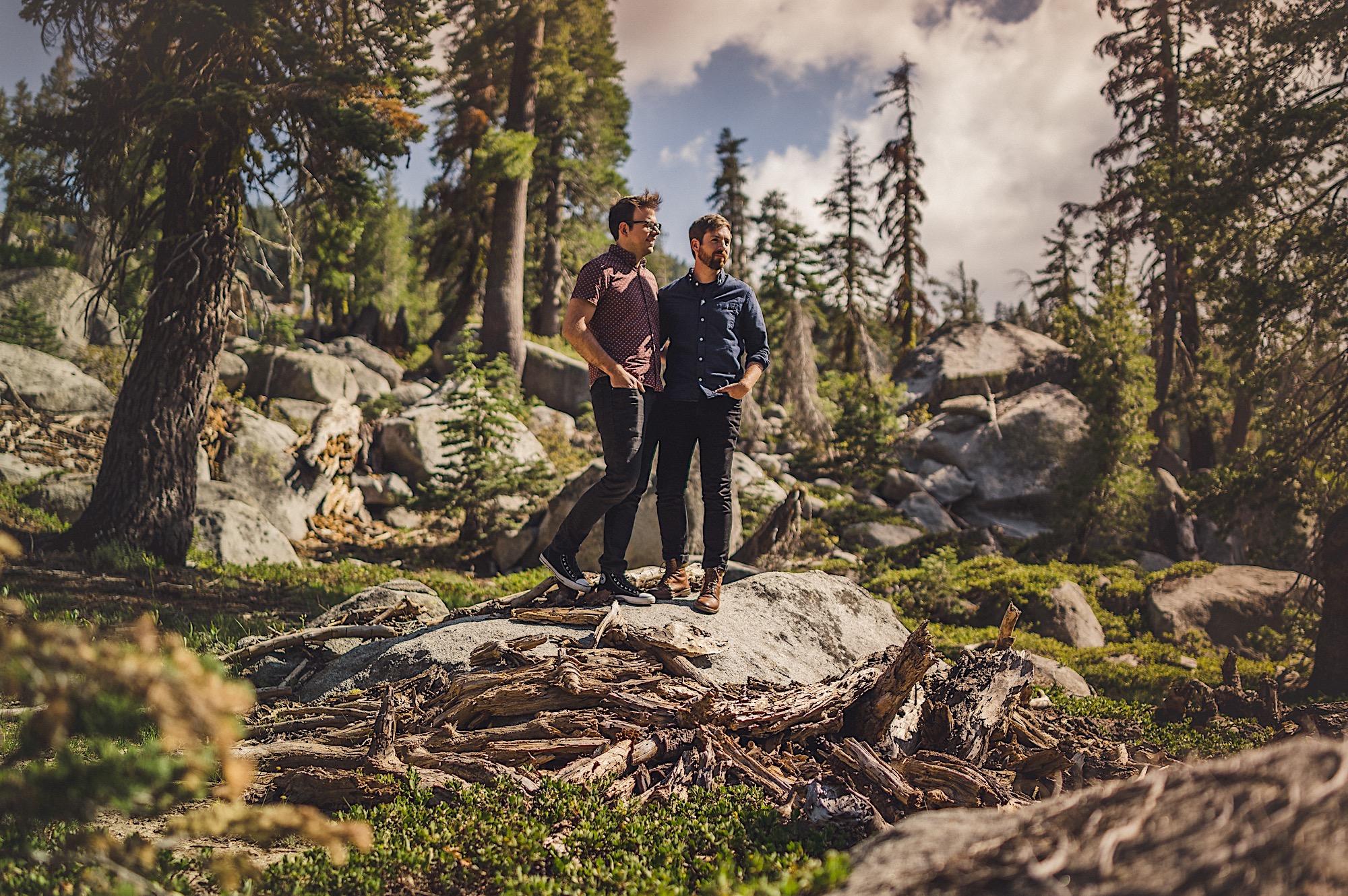 19_photographer_wedding_Tahoe_Lake.jpg