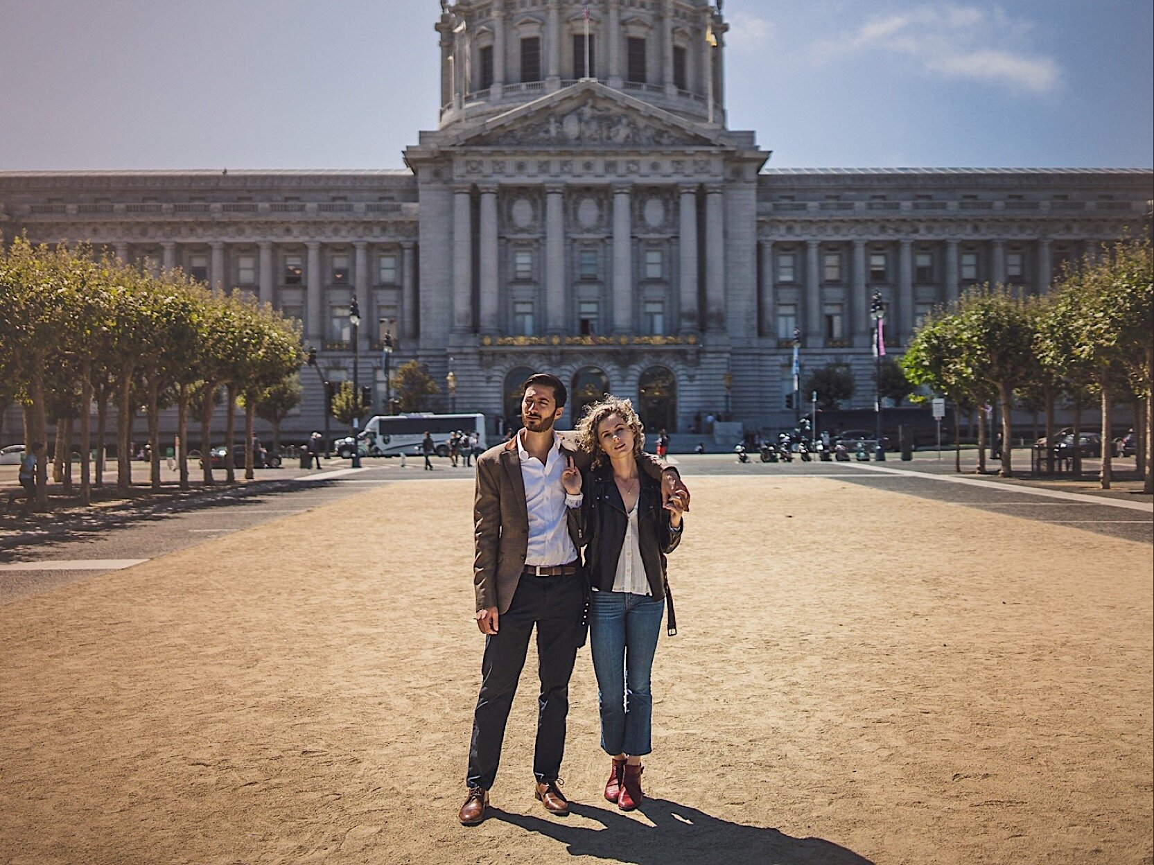 01_San_Francisco_City_Hall_Wedding.jpg