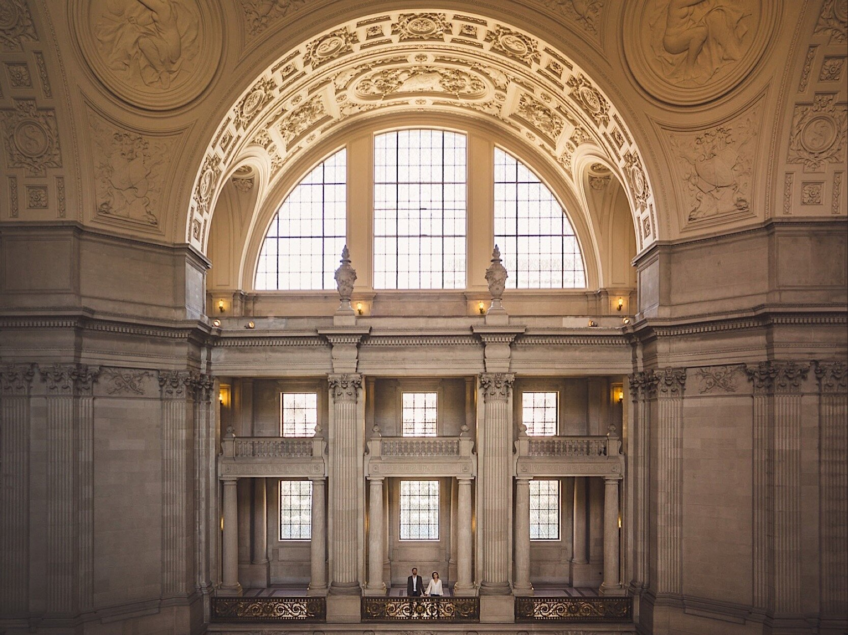 05_San_Francisco_City_photographer_Hall.jpg