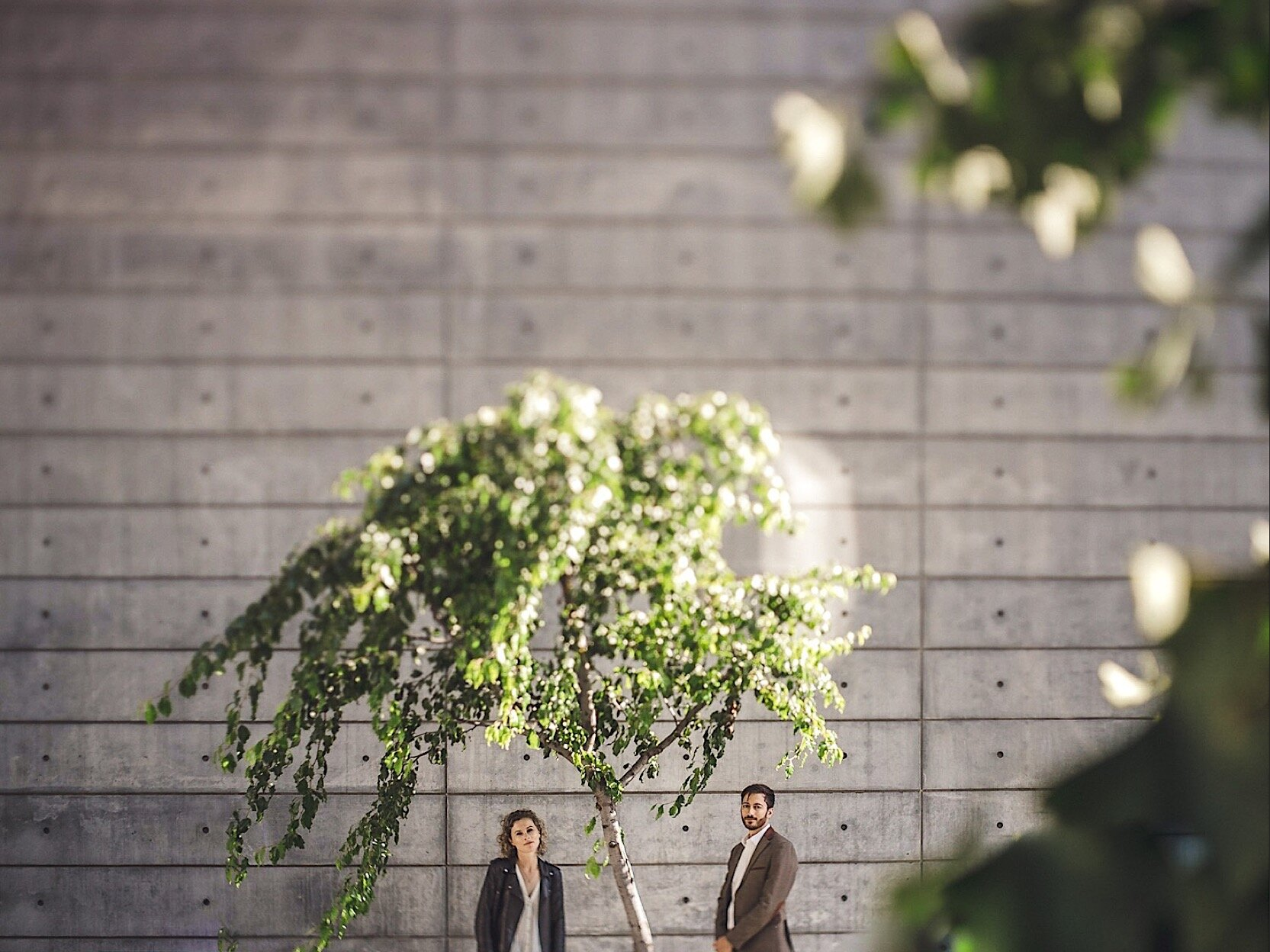 17_San_Francisco_Elopement.jpg