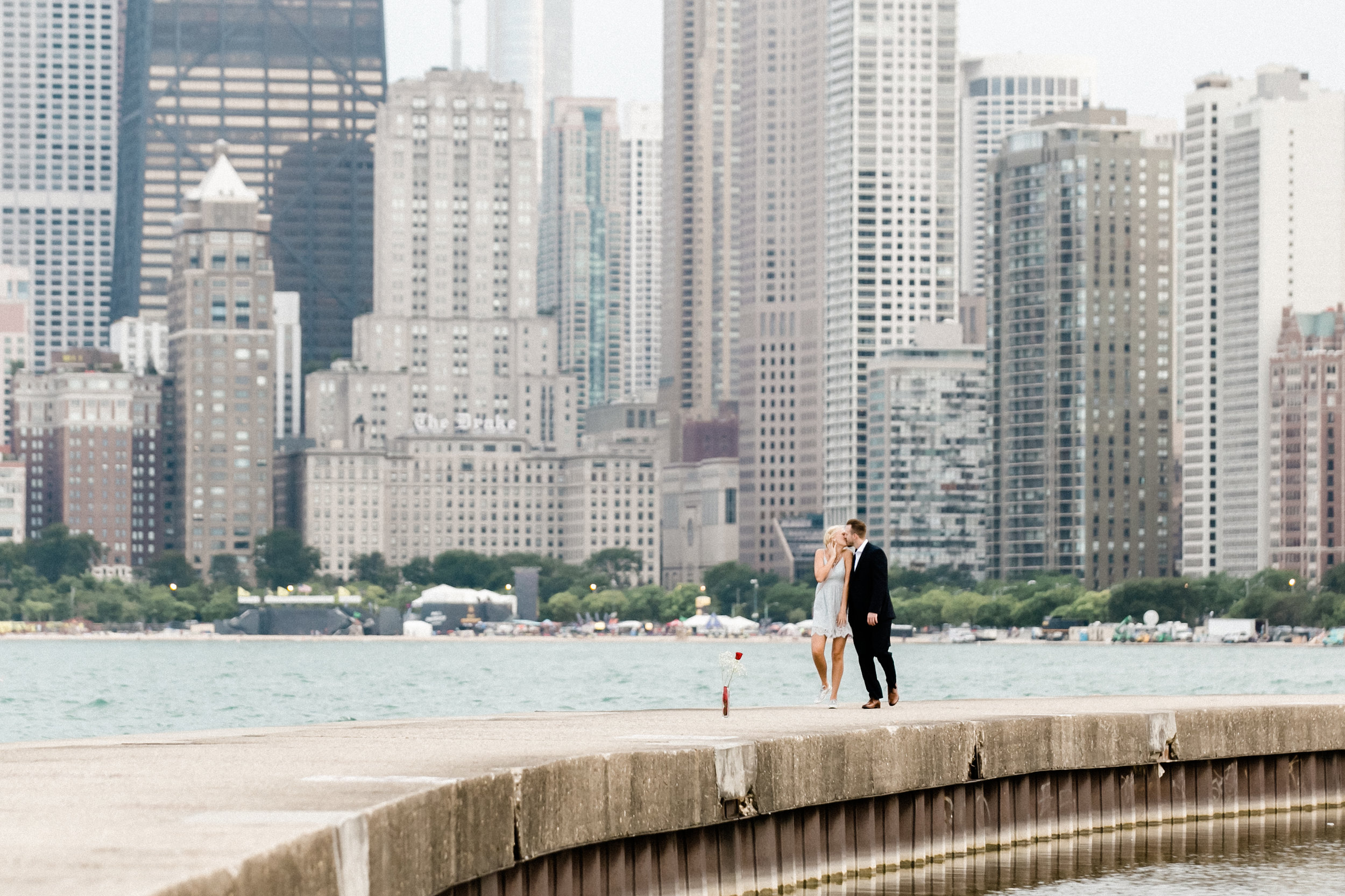 proposal-chicago-downtown