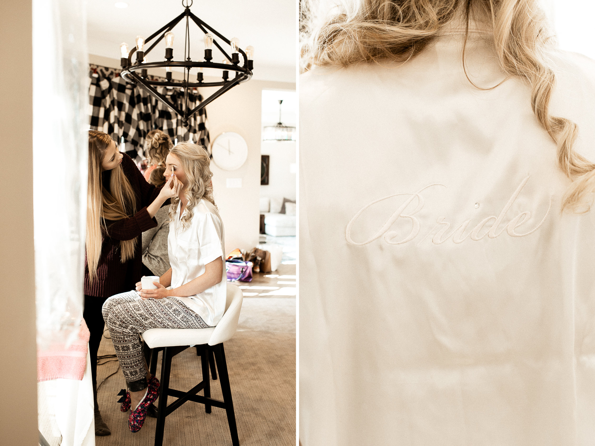 bridal-getting-ready-suite.jpg