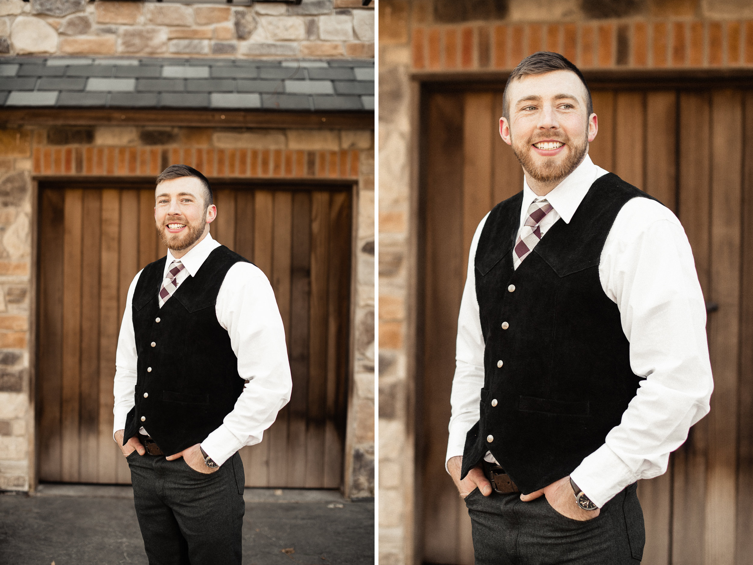 rustic-wedding-groom.jpg