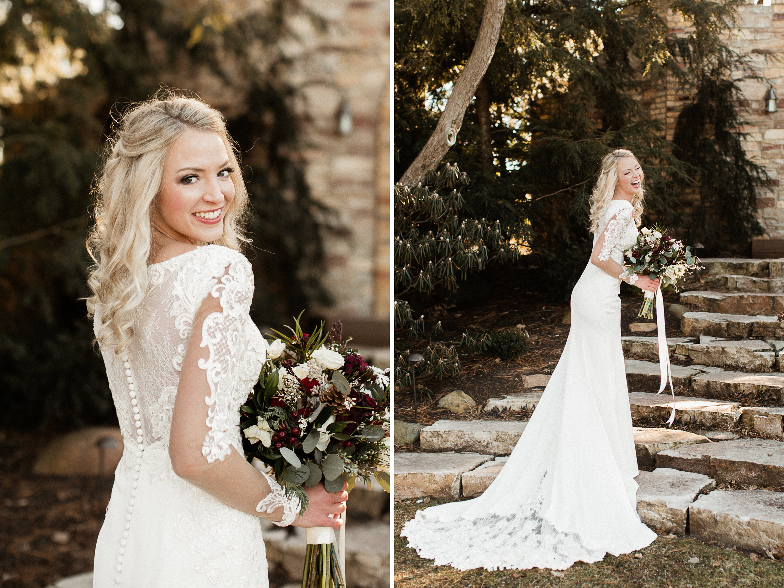 winter-wedding-dress.jpg