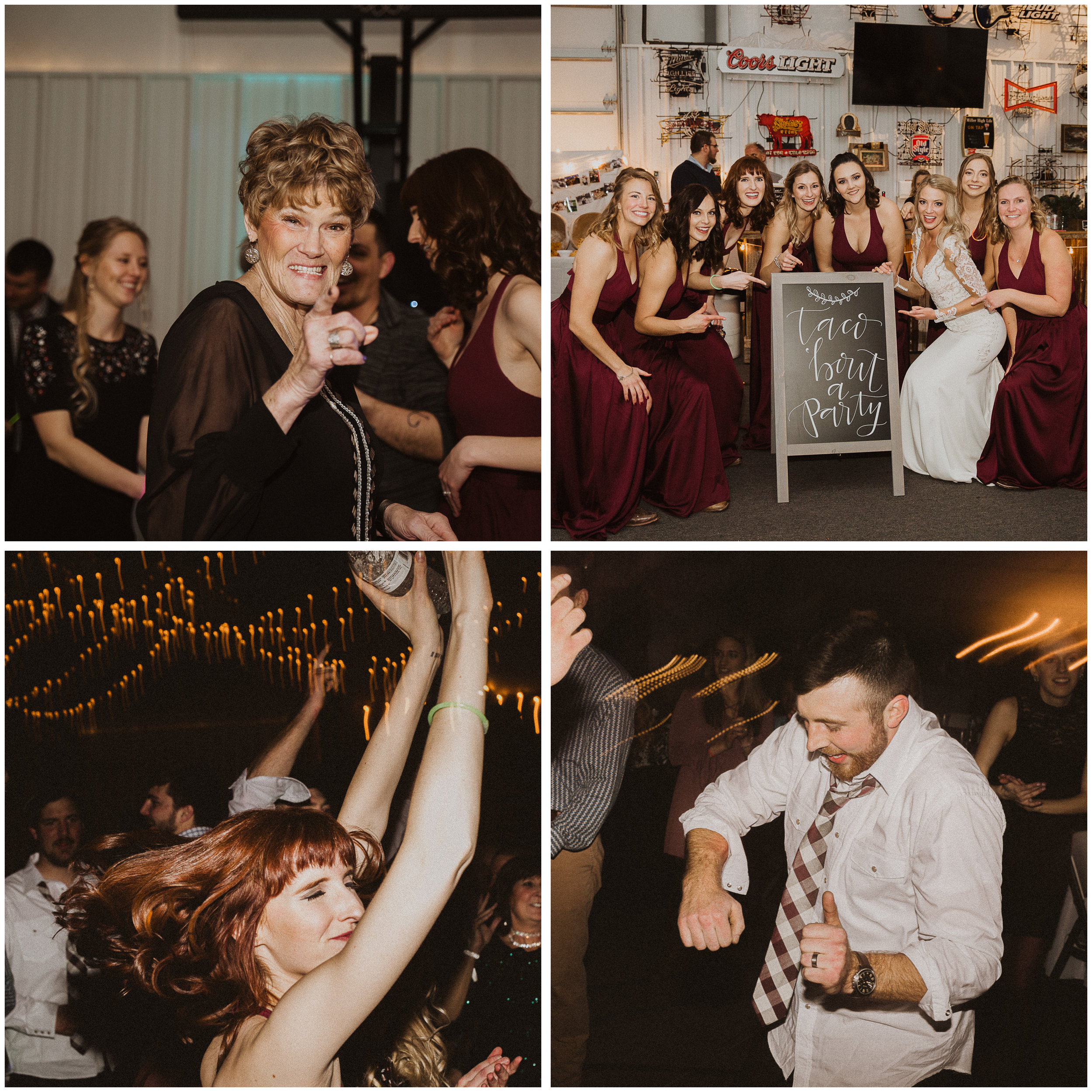 barn-wedding-dance-party.jpg
