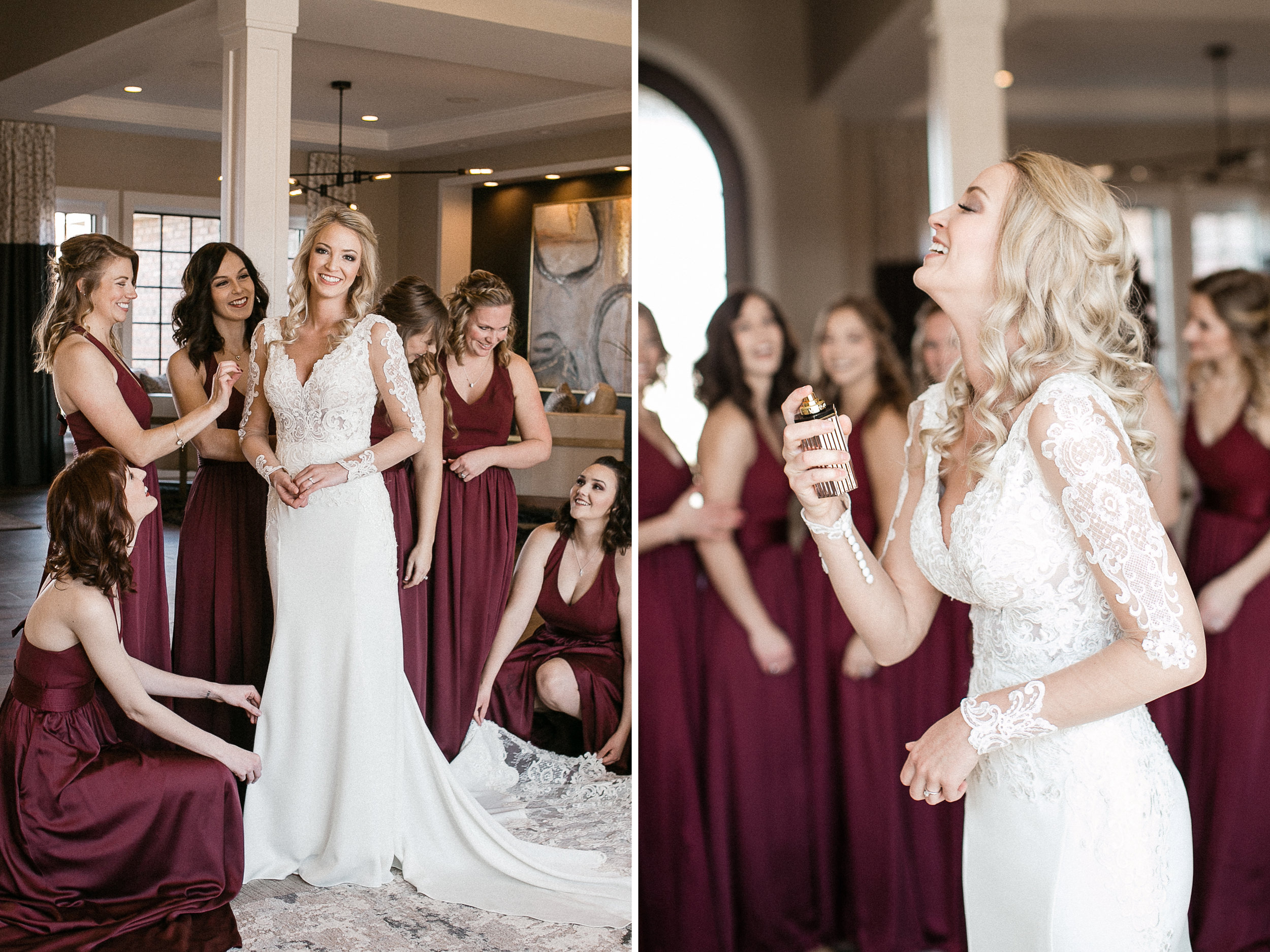 bride-bridesmaids-getting-ready.jpg