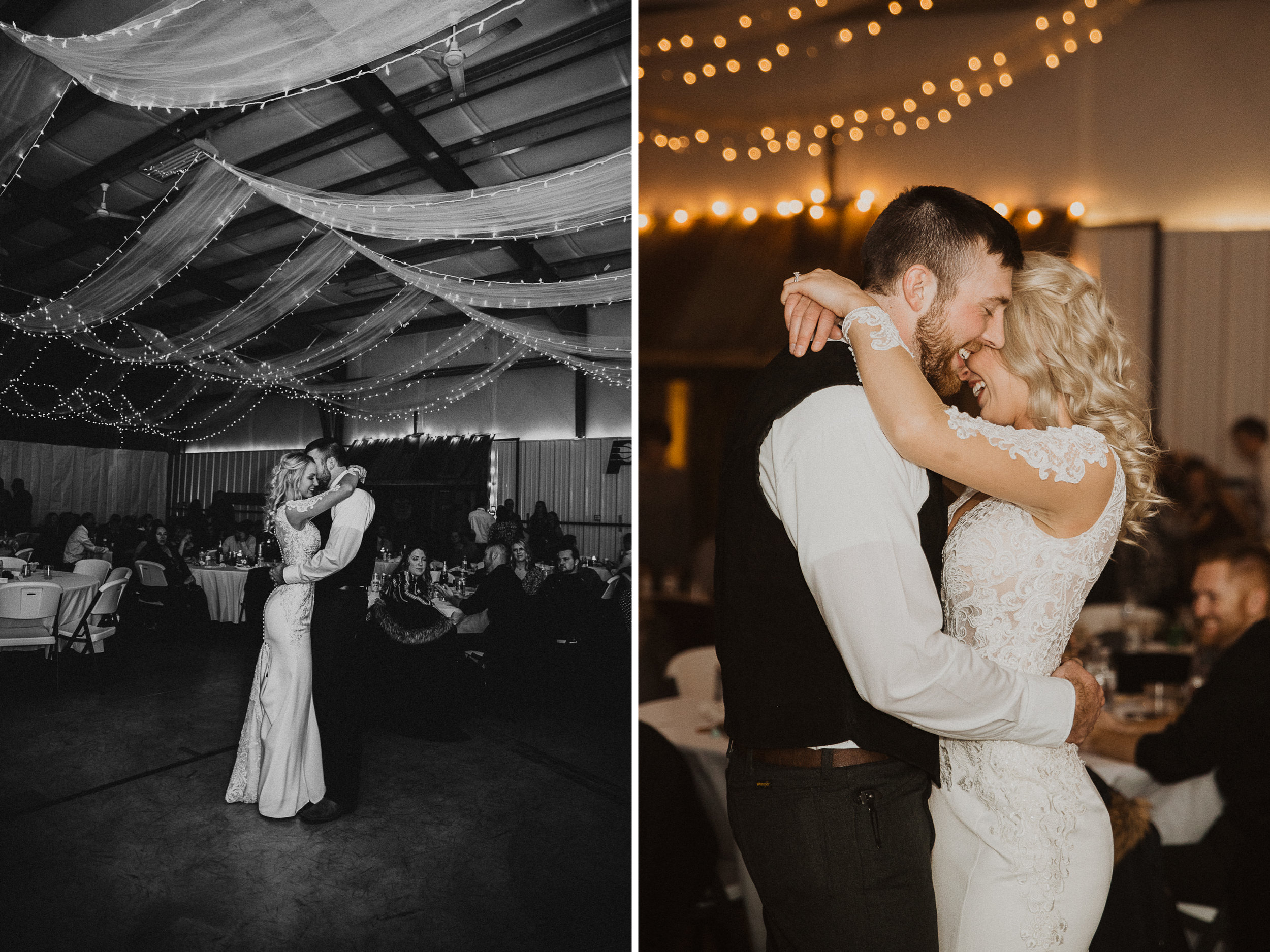 romantic-first-dance-wedding.jpg