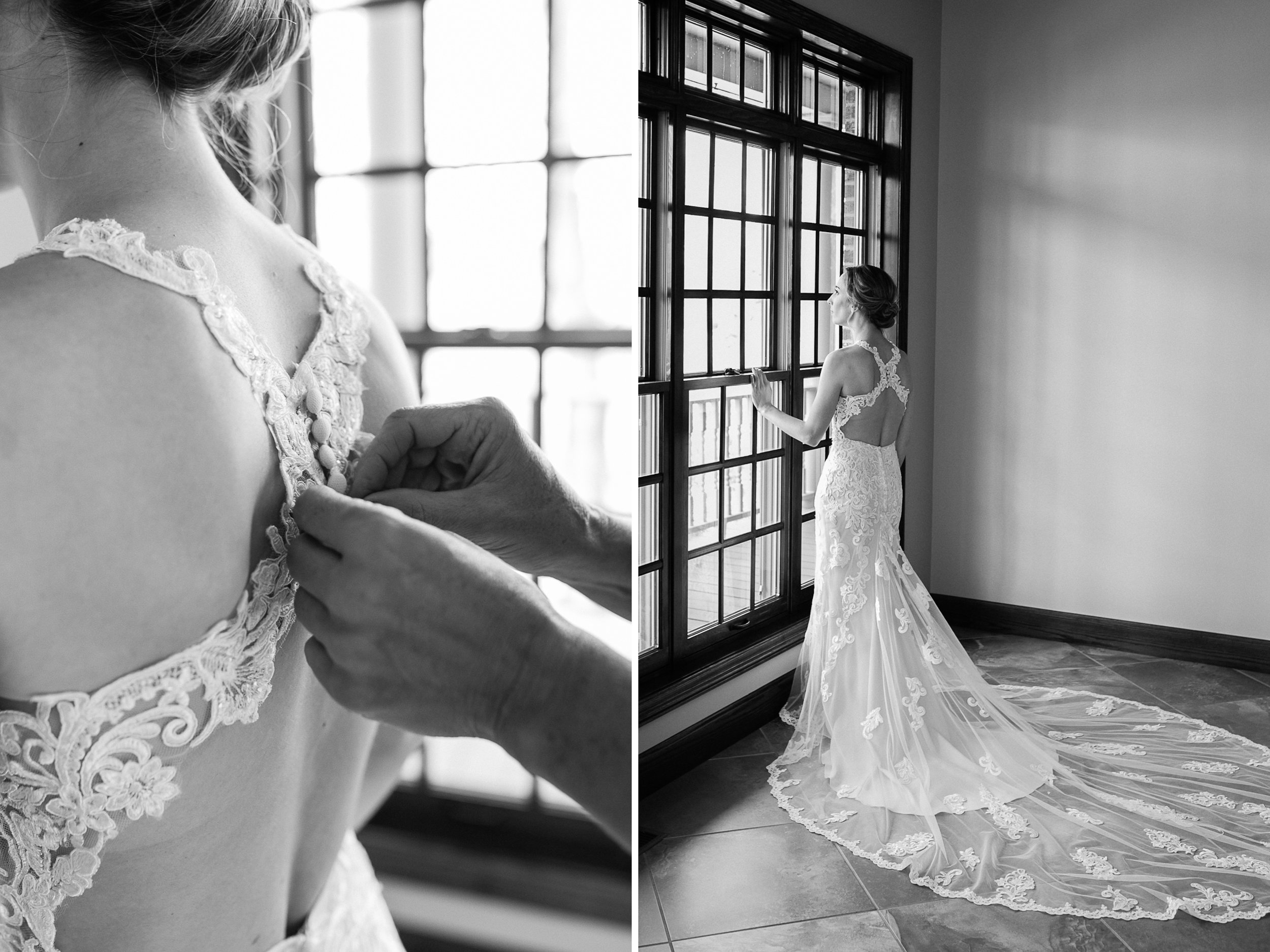 black-and-white-bride-getting-ready.jpg