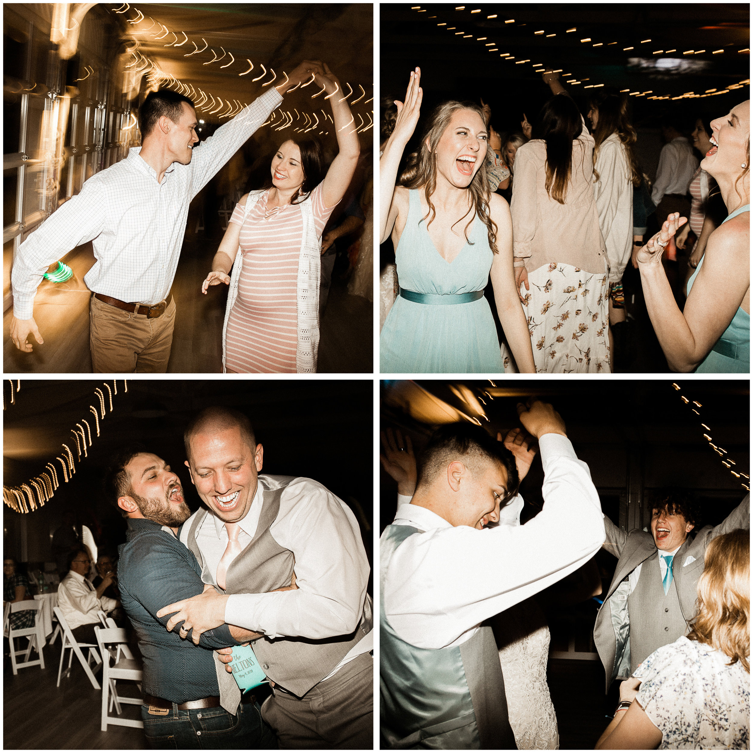 greenhouse-zao-island-wedding-reception-dancing-pictures-party.jpg