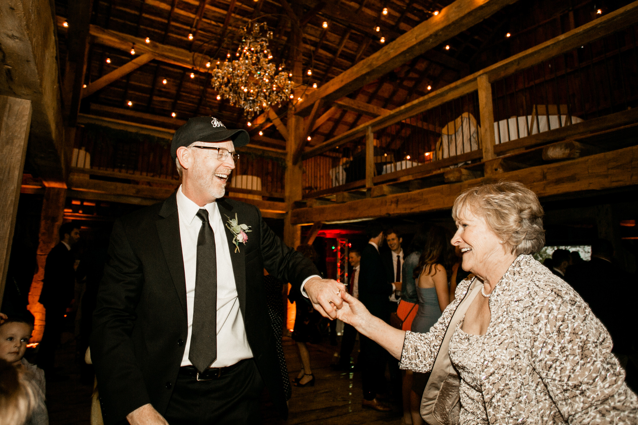Vintage Oaks Banquet Barn Delphi Indiana Lafayette Purdue Wedding Photographer May Springtime Rustic Pictures