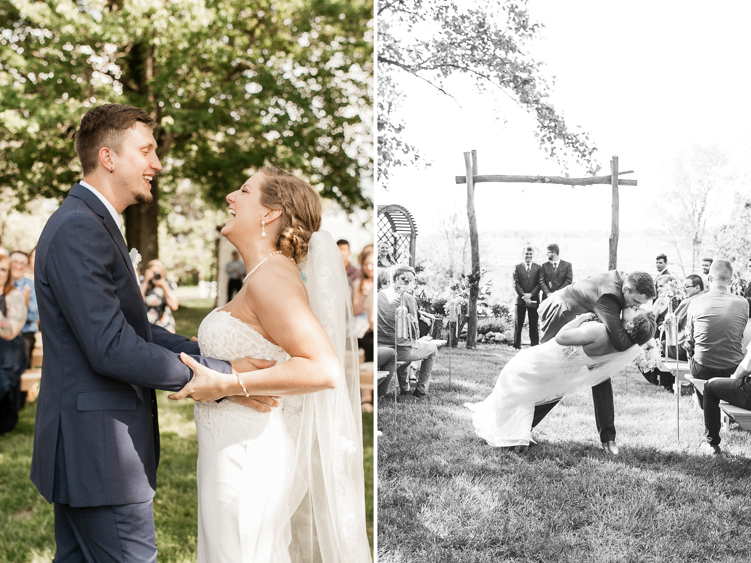 wedding-ceremony-first-kiss-picture.jpg