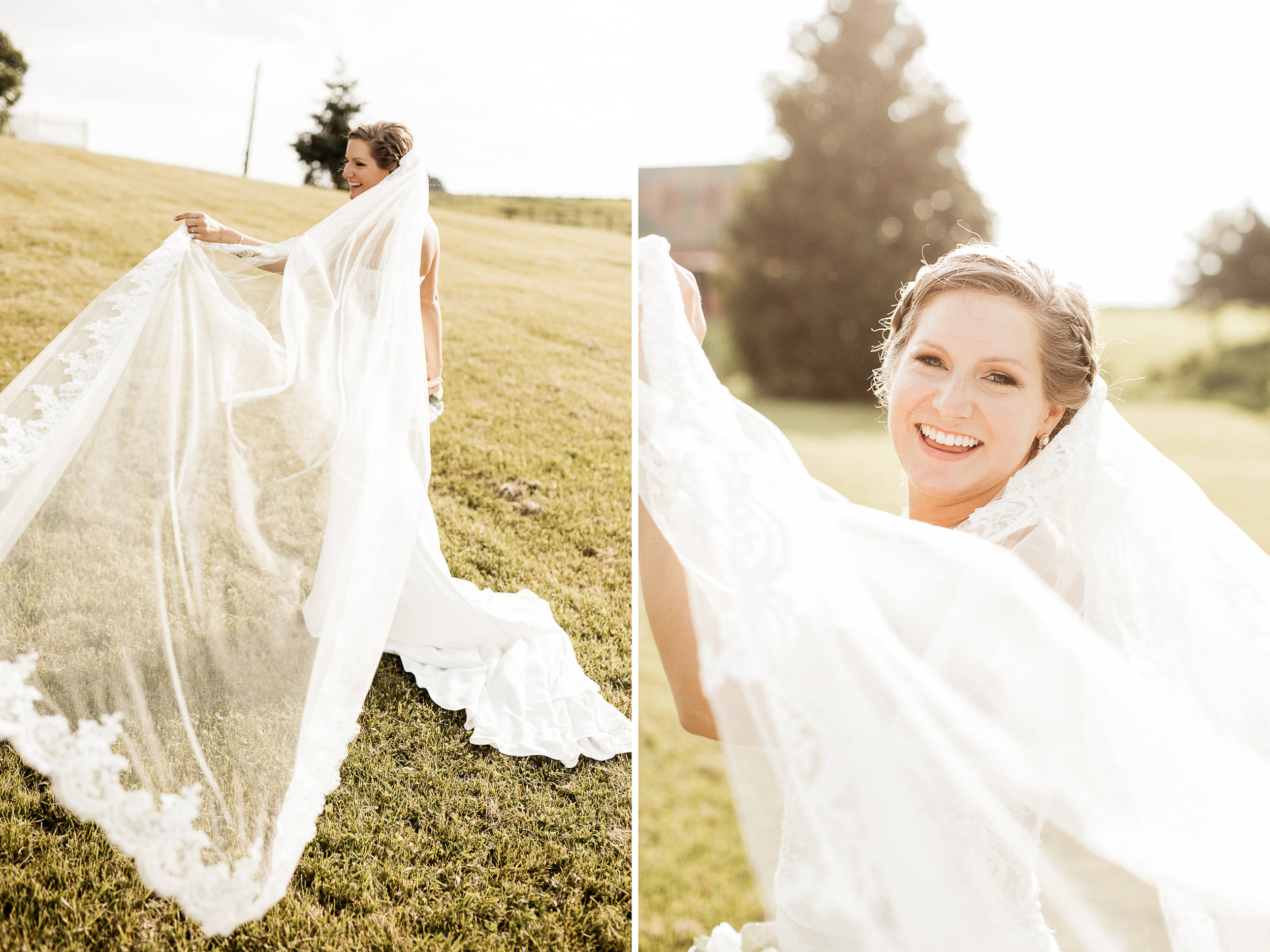 bride-cathedral-veil-picture.jpg