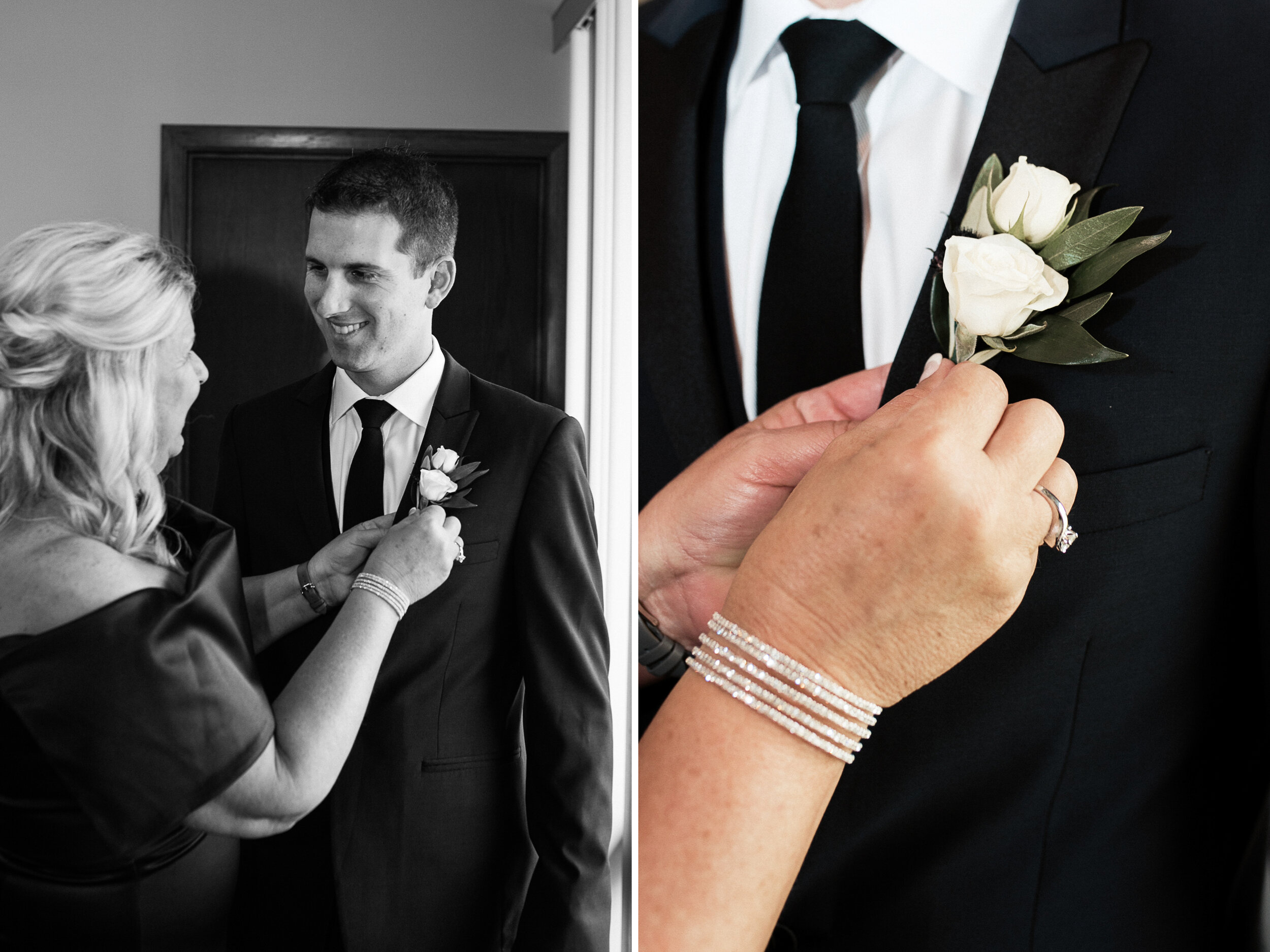 mother-of-groom-pinning-boutonniere.jpg