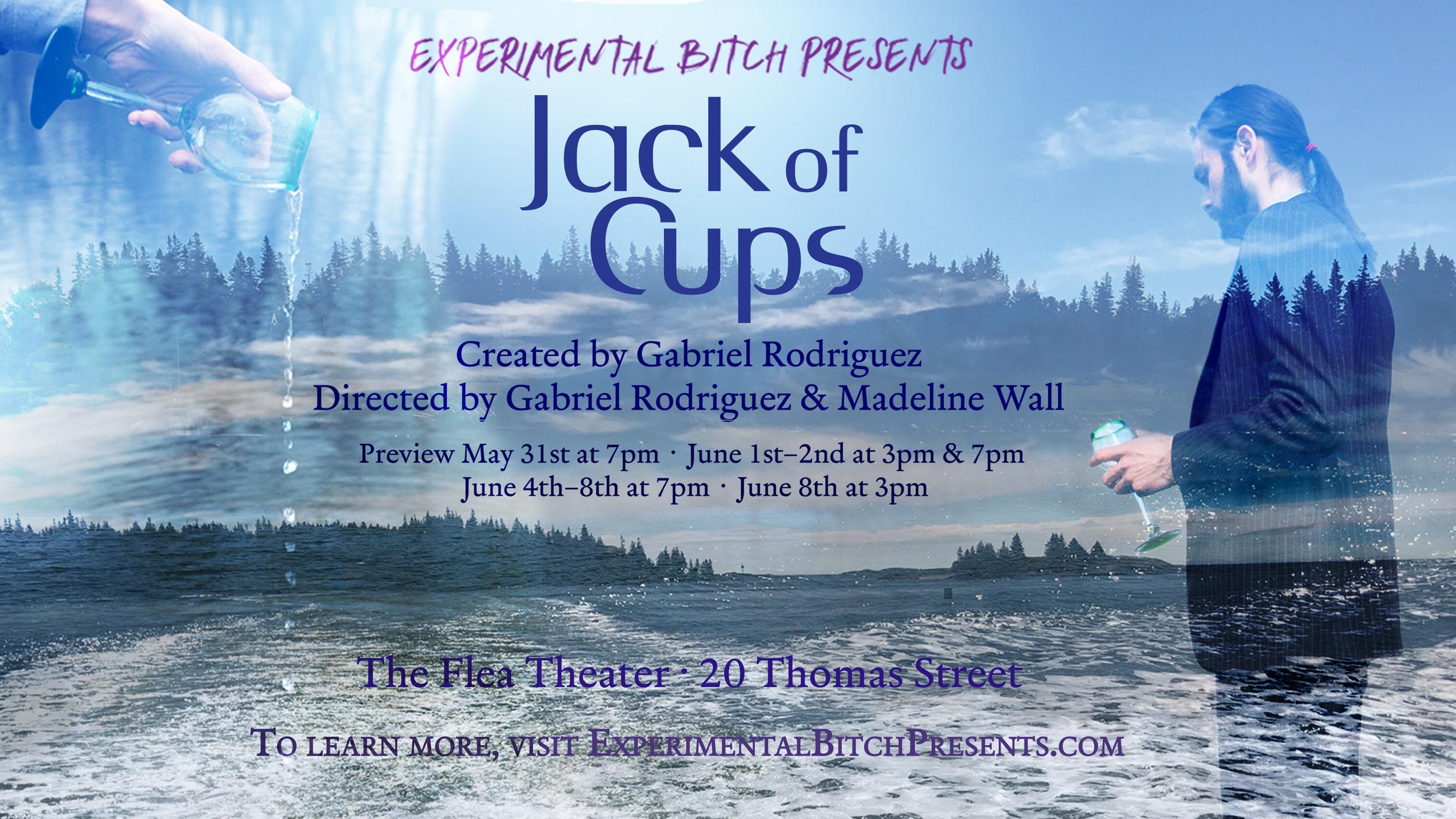 Jack_Of_Cups3_EBP.jpg