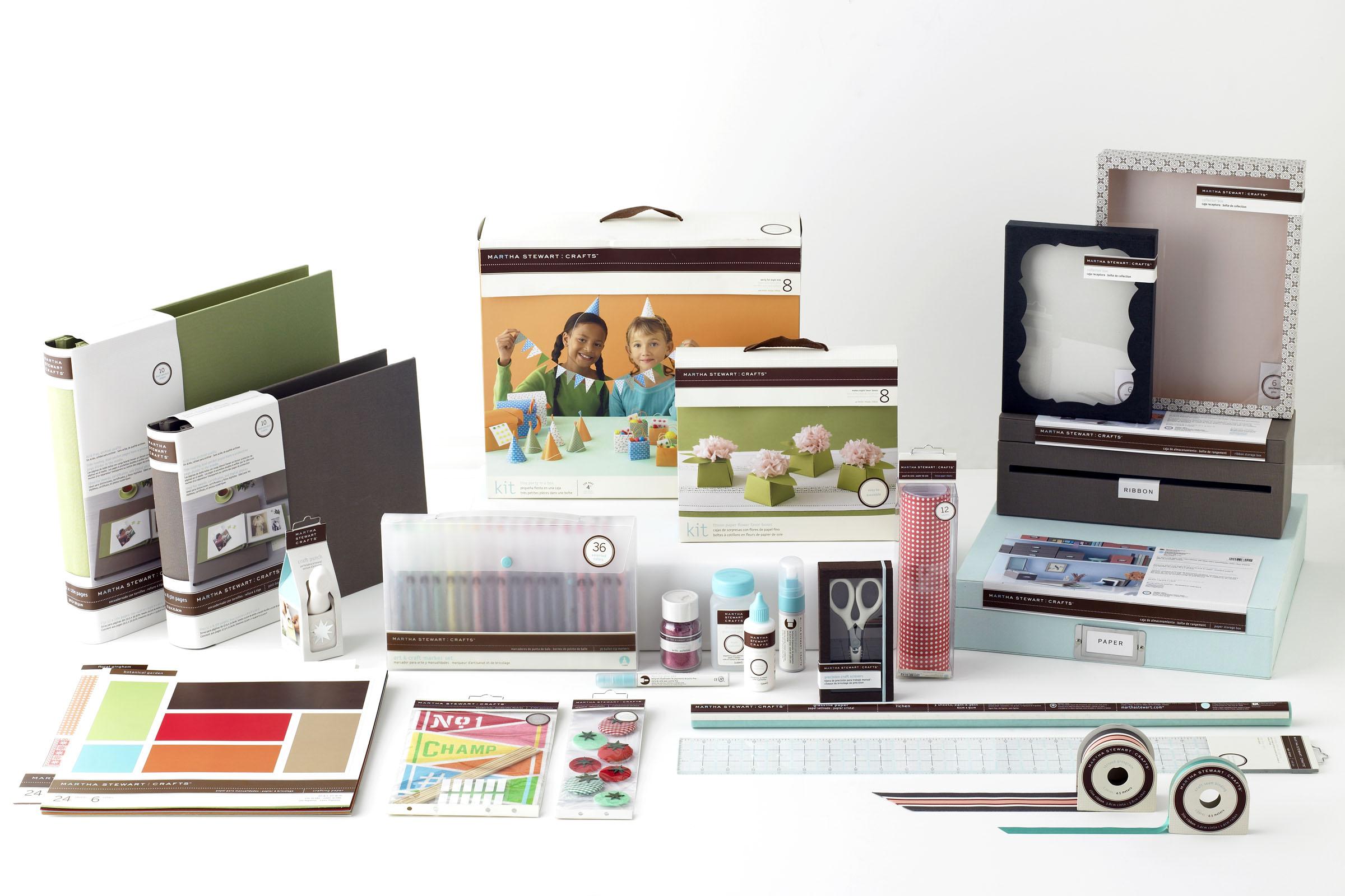 crafts_packaging_line.jpg