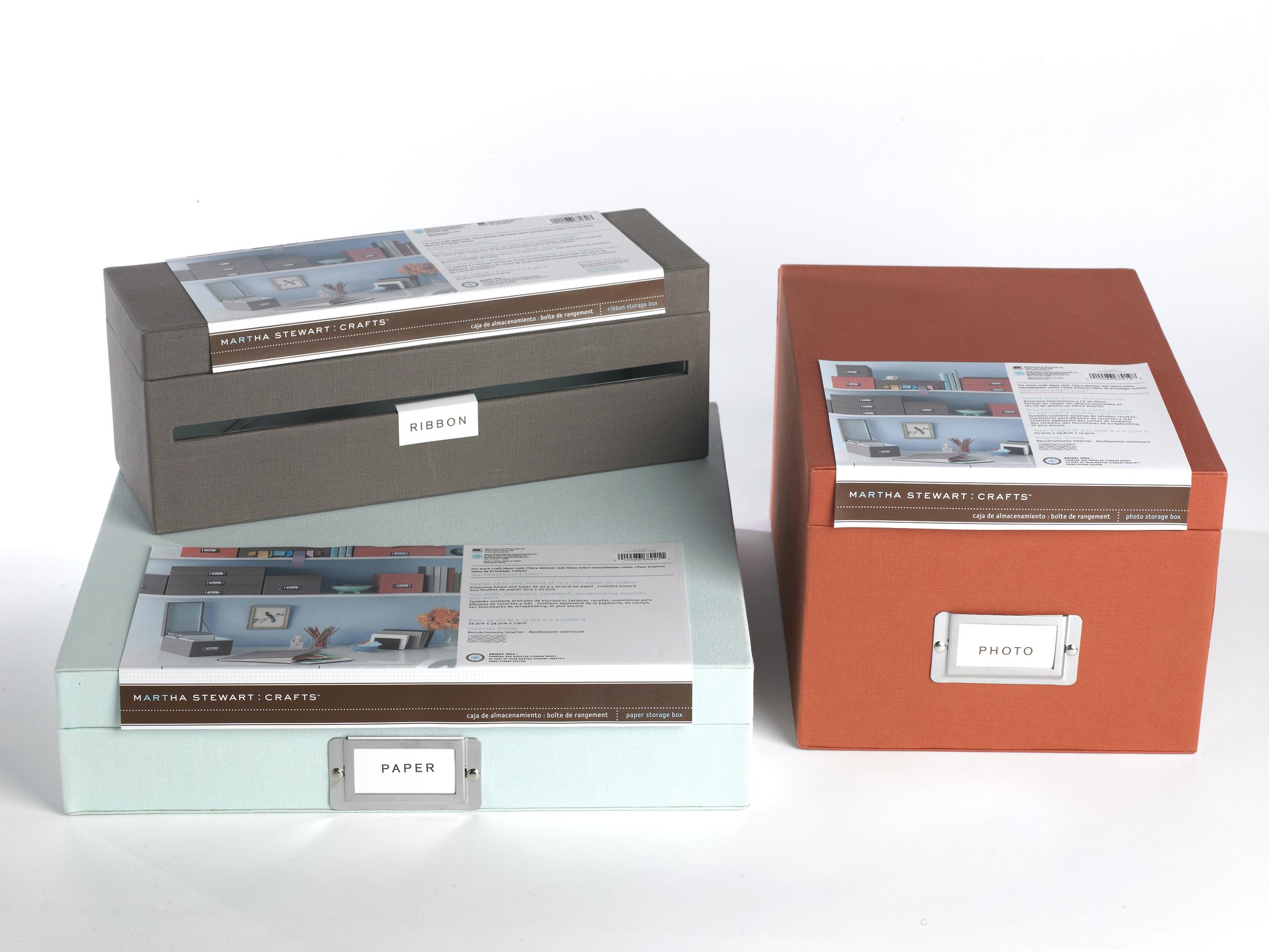 crafts_storage-boxes.jpg