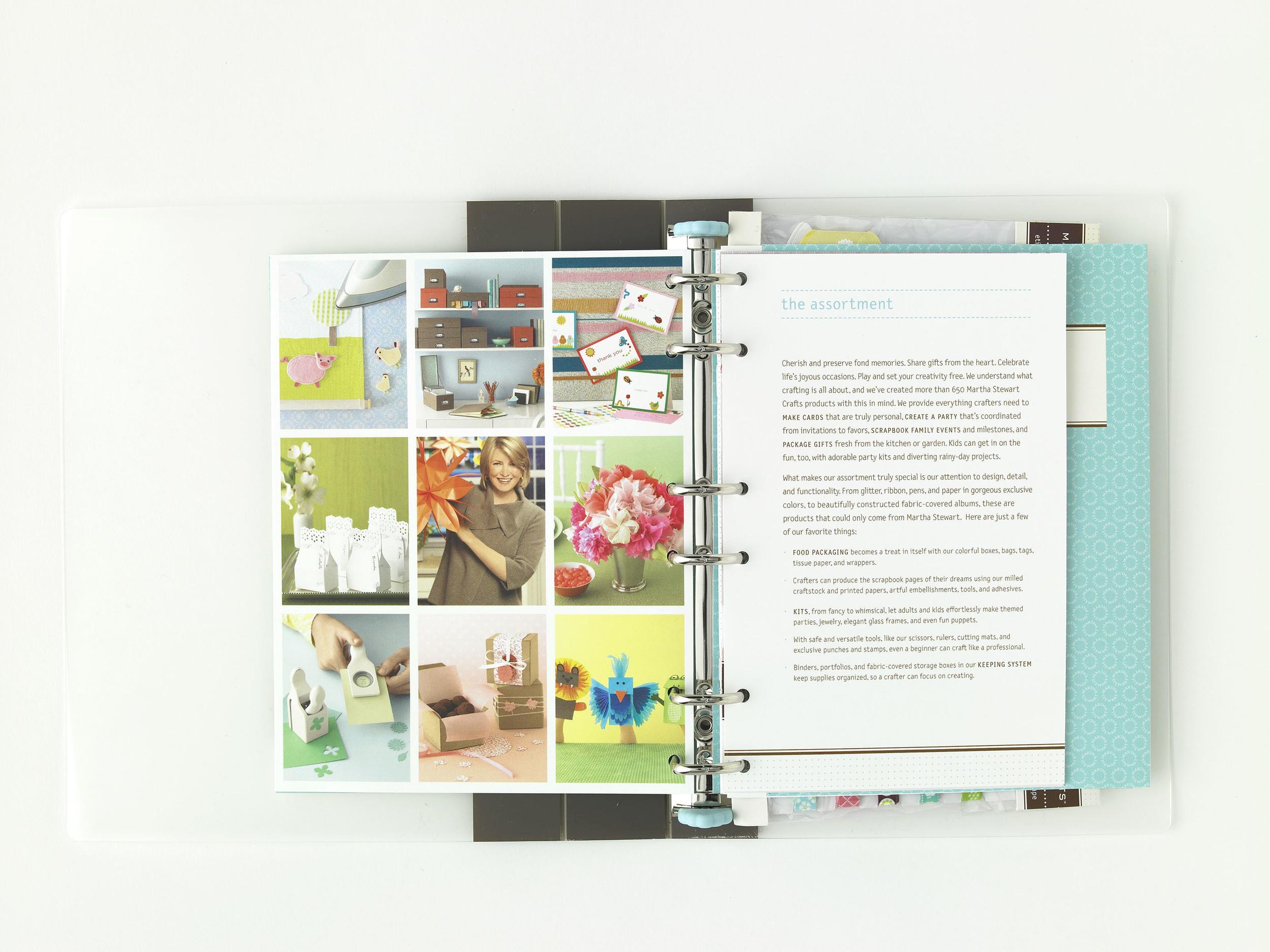 crafts_media_kit.jpg