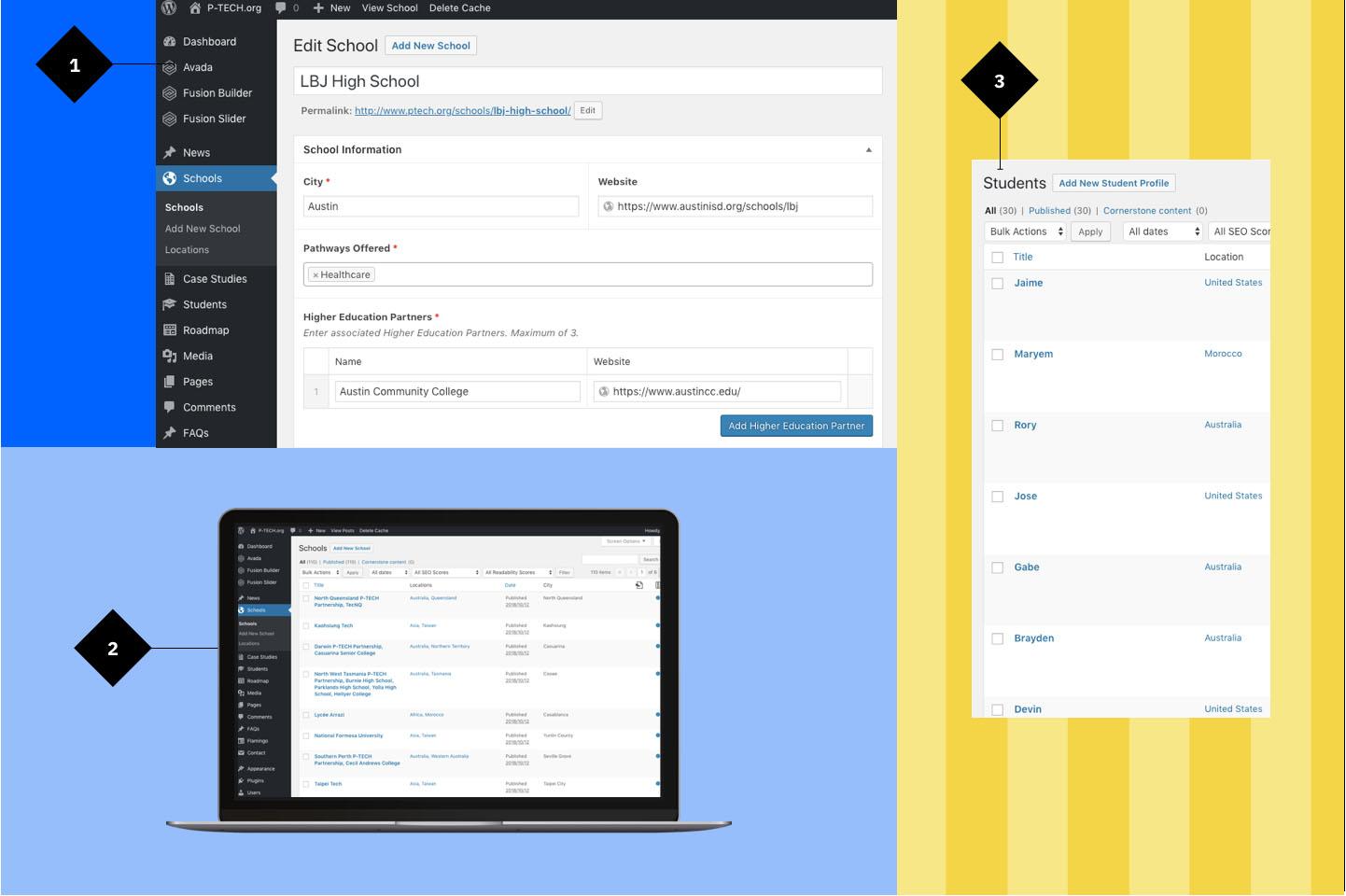ptech development annotation.jpg