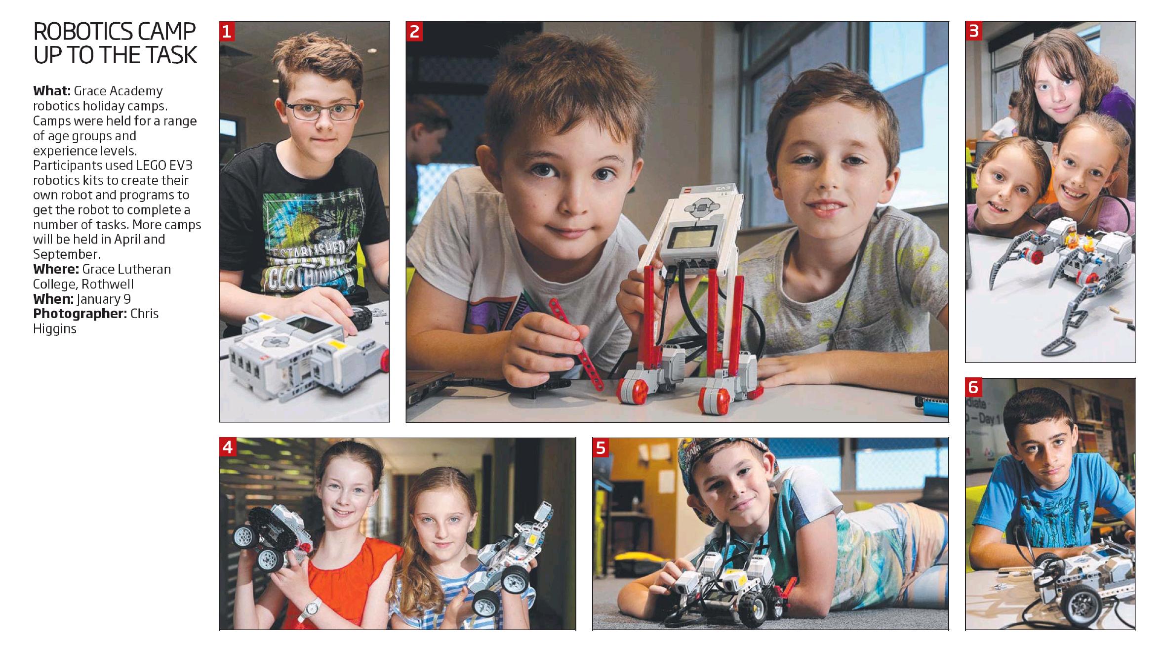 Robotics Newspaper.jpg