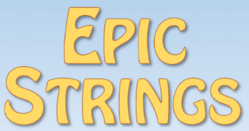 Epic Strings Title.png