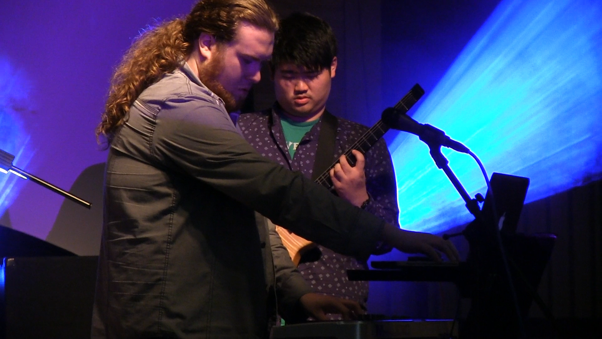 Keys and Brad.png