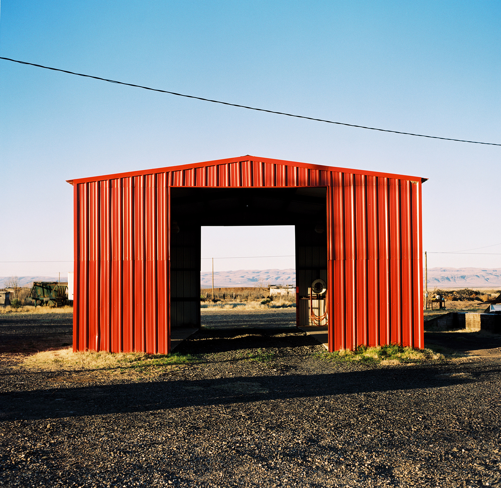 marfa_texas_film_travel_photography_02.jpg