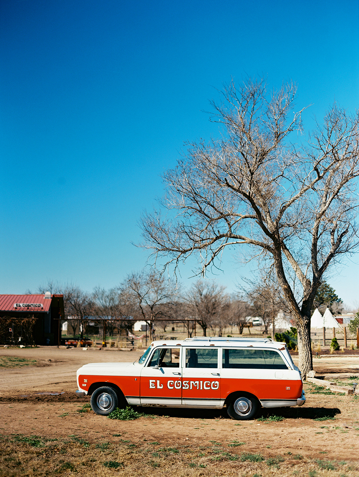 marfa_texas_film_travel_photography_04.jpg