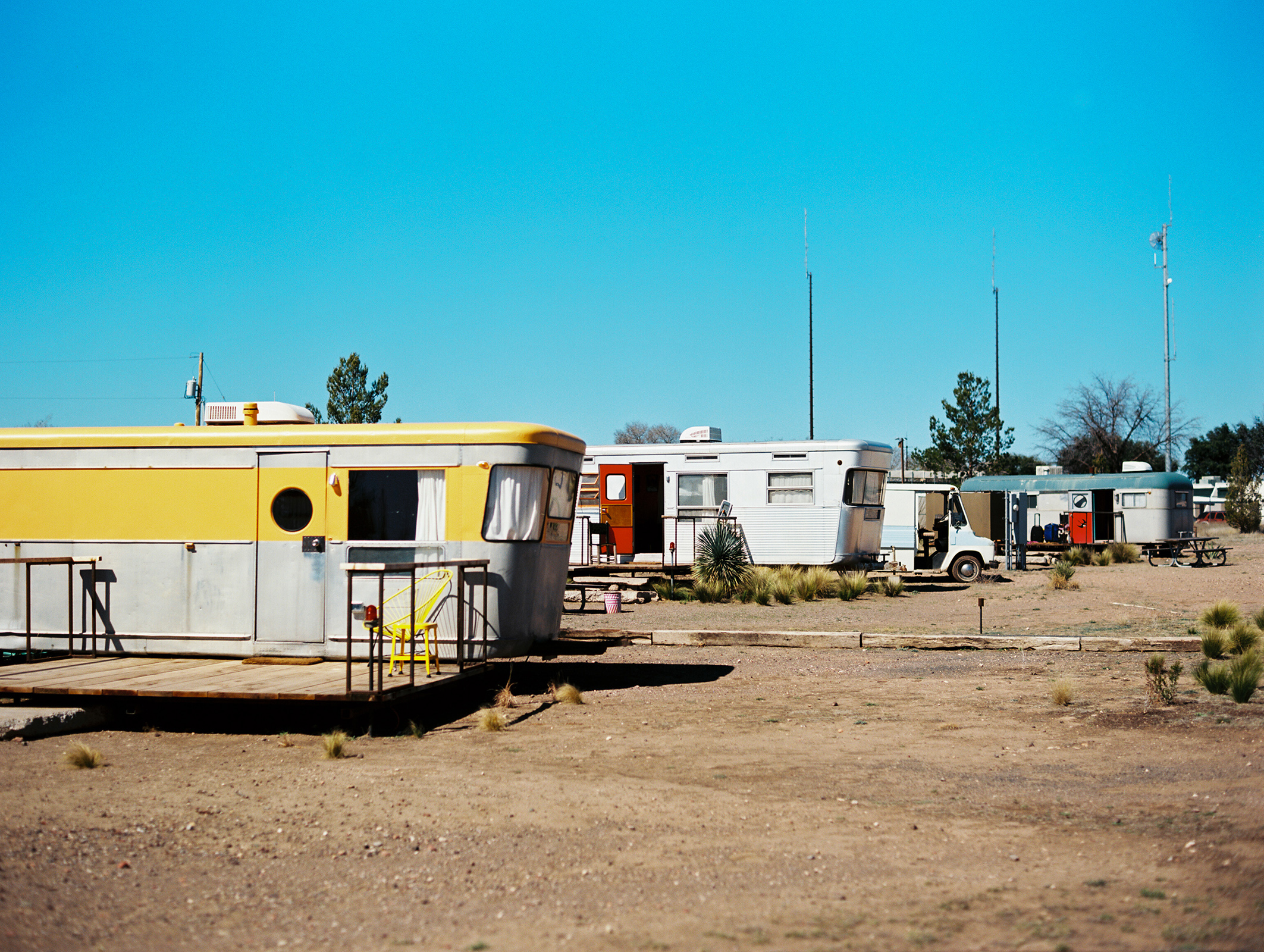 marfa_texas_film_travel_photography_07.jpg