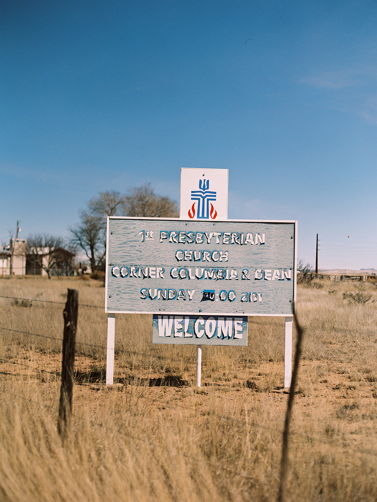 marfa_texas_film_travel_photography_10.jpg