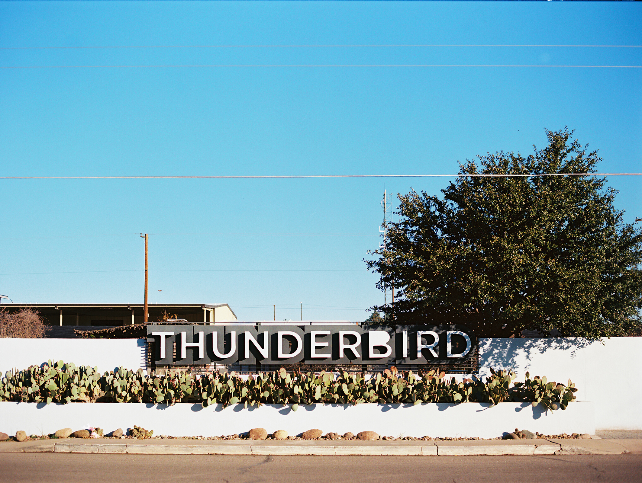 marfa_texas_film_travel_photography_13.jpg