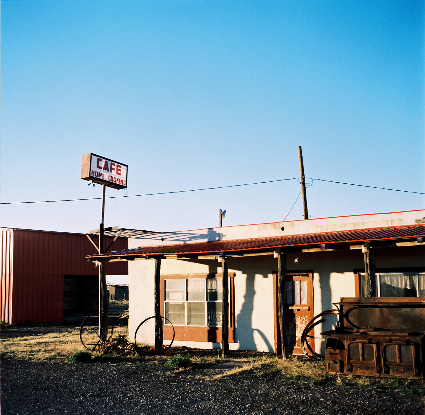 marfa_texas_film_travel_photography_19.jpg