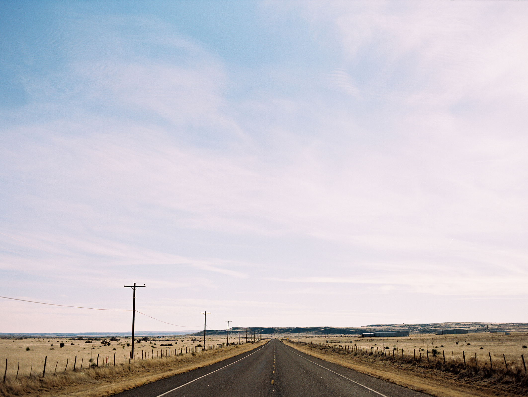 marfa_texas_film_travel_photography_24.jpg